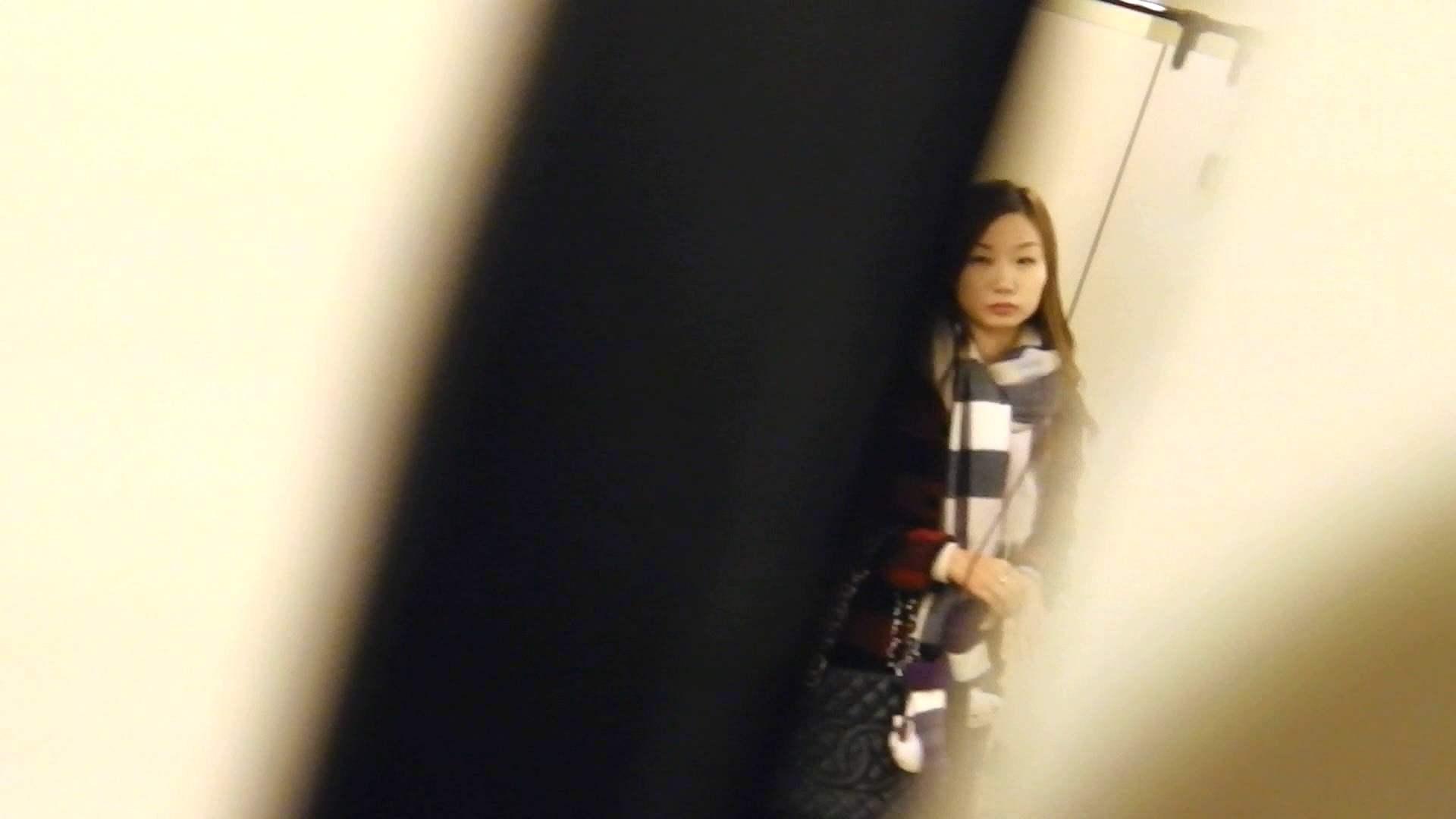 世界の射窓から vol.1 洗面所のぞき オマンコ動画キャプチャ 89枚 47