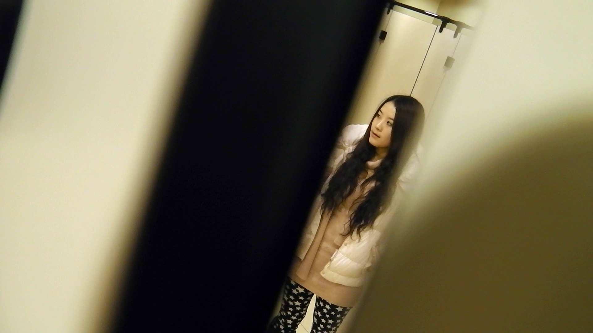 世界の射窓から vol.1 お姉さんのSEX AV無料動画キャプチャ 89枚 63