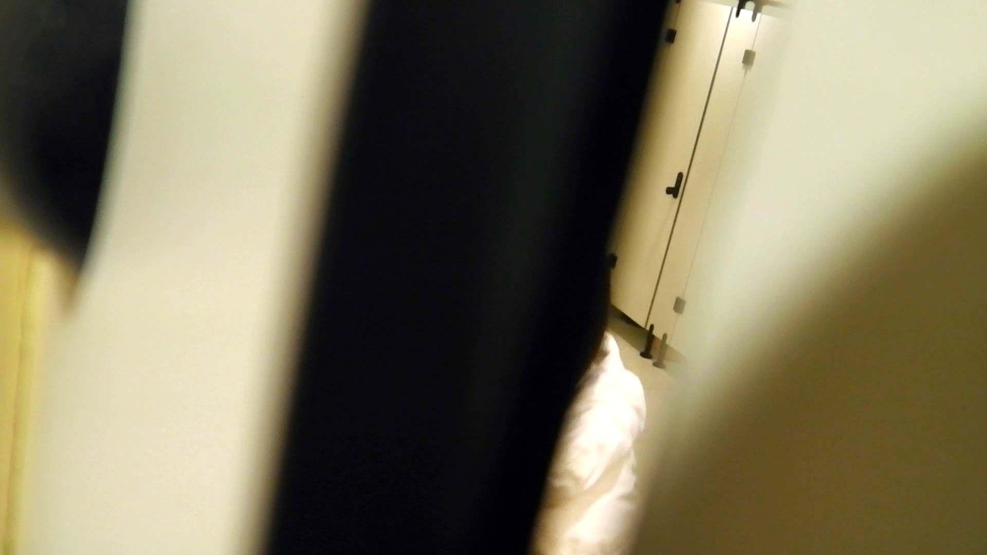 世界の射窓から vol.1 細身体型 オメコ無修正動画無料 89枚 64