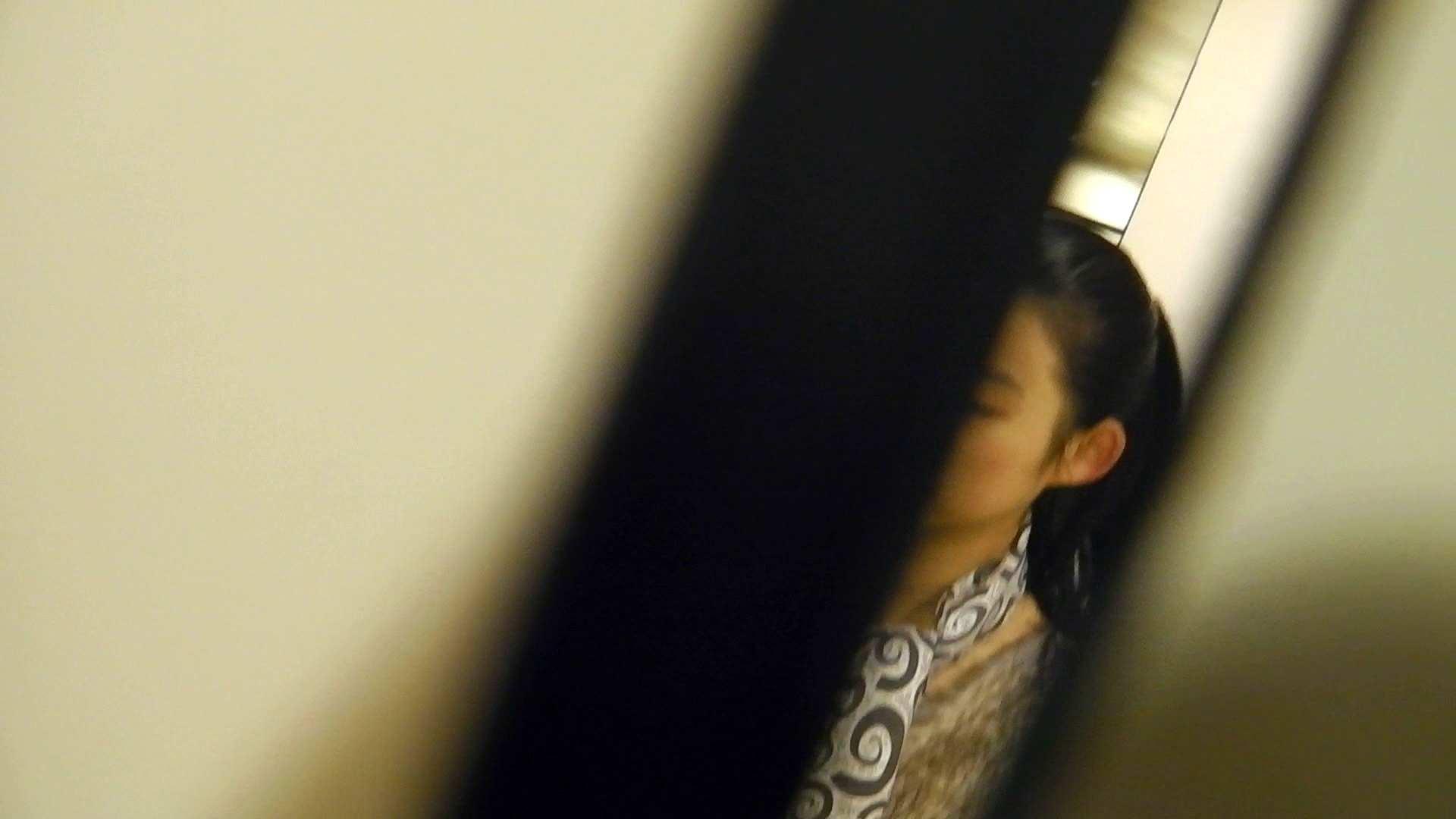 世界の射窓から vol.1 お姉さんのSEX AV無料動画キャプチャ 89枚 69