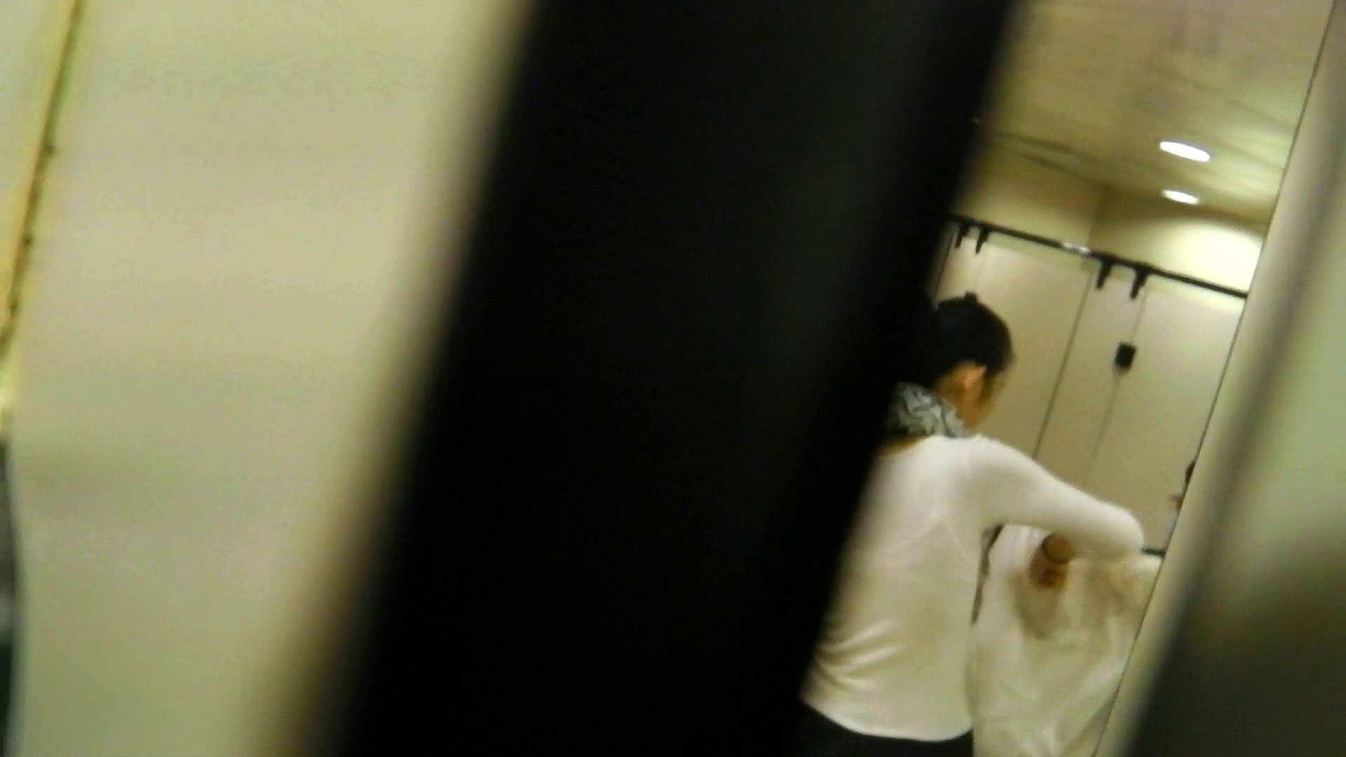 世界の射窓から vol.1 細身体型 オメコ無修正動画無料 89枚 88