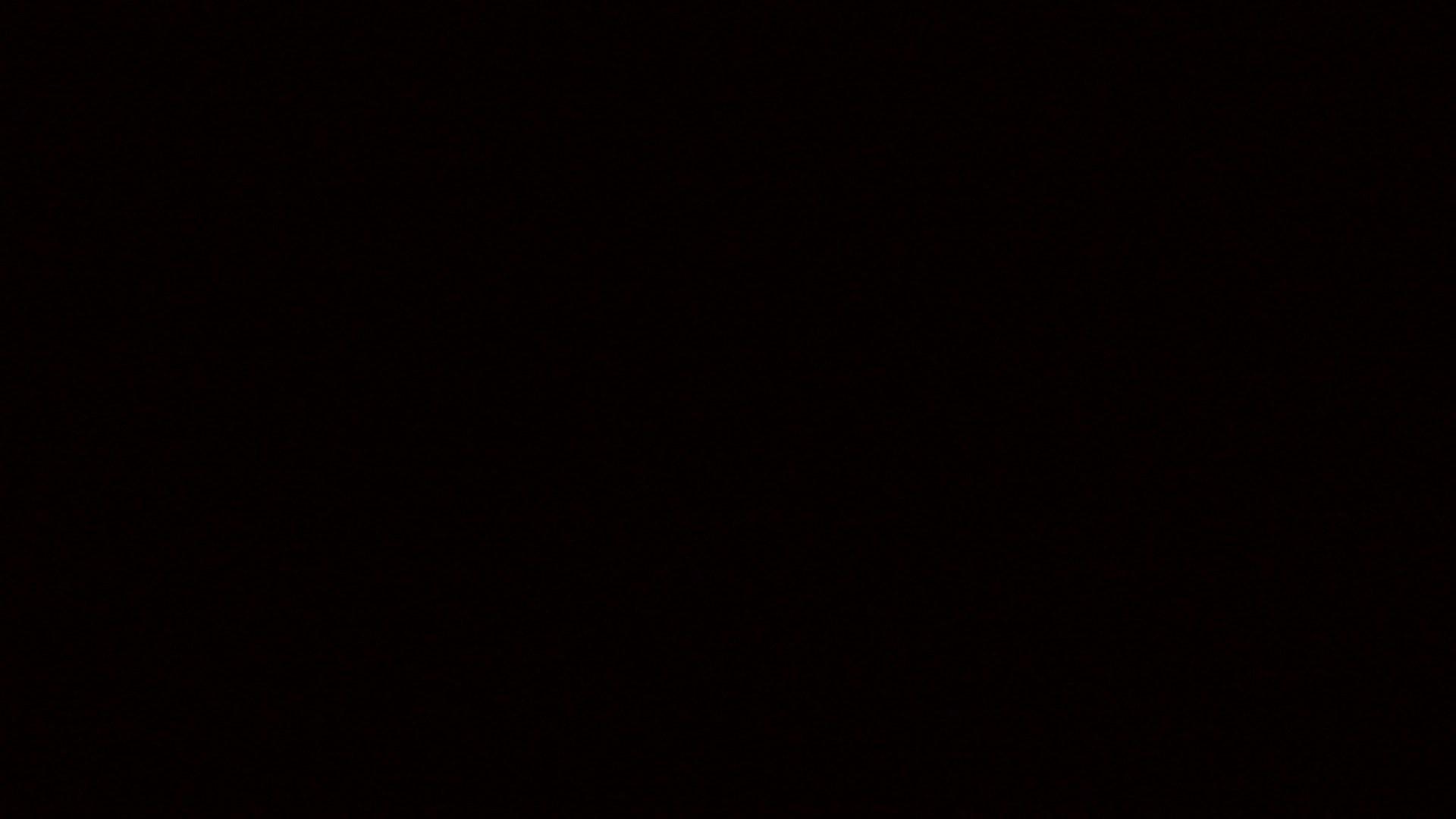 世界の射窓から vol.4 ギャル達 AV動画キャプチャ 99枚 8