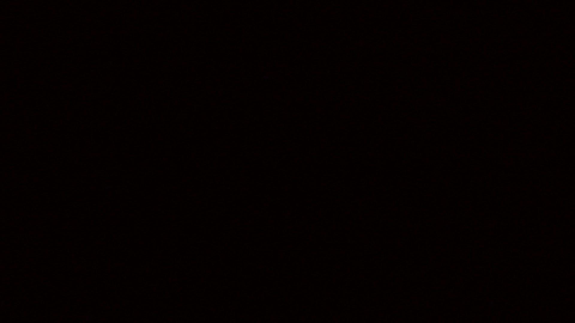 世界の射窓から vol.4 盛合せ オメコ動画キャプチャ 99枚 10