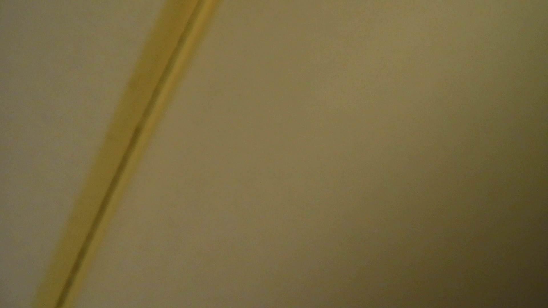 世界の射窓から vol.4 丸見え おまんこ動画流出 99枚 21
