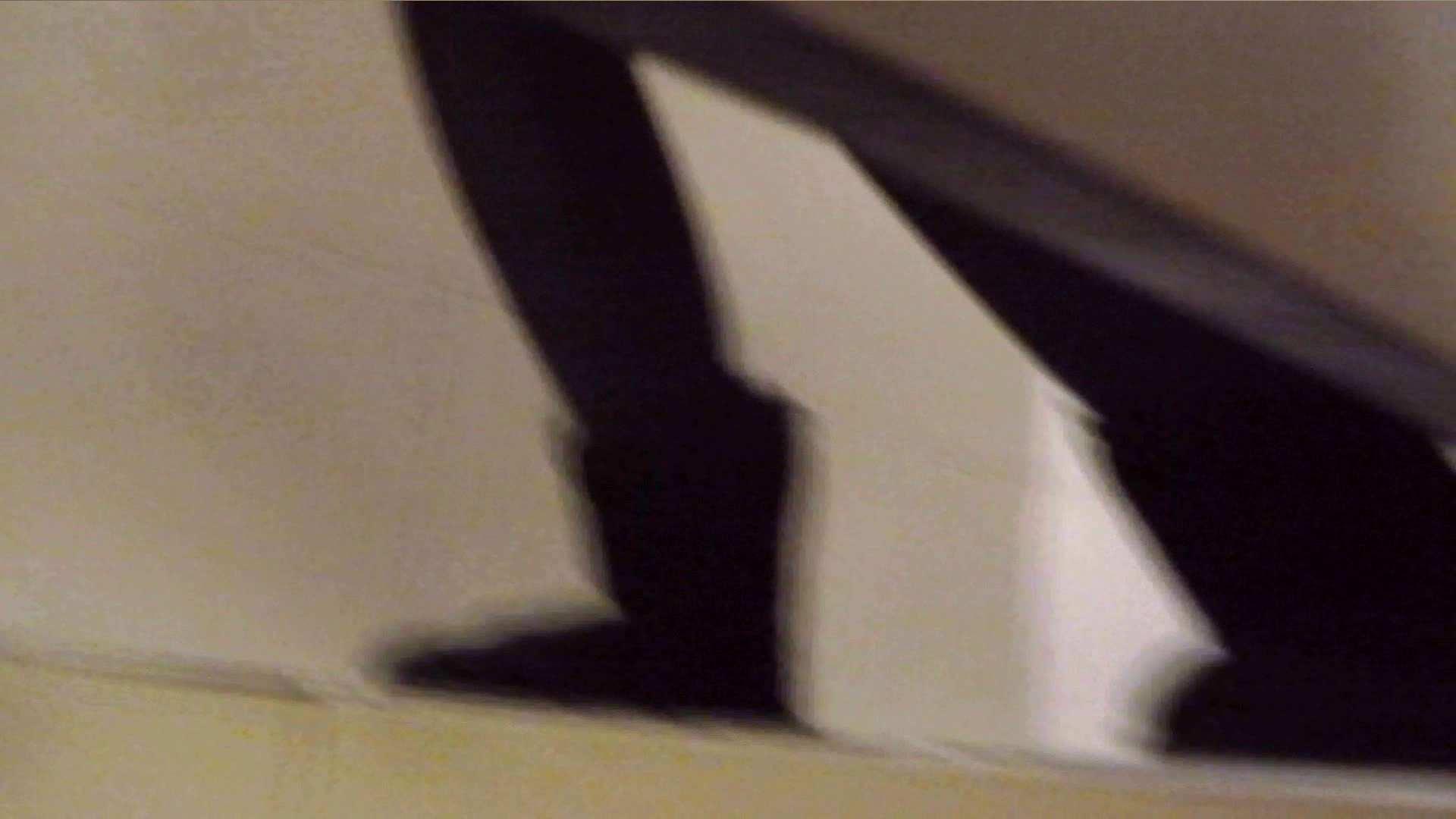 世界の射窓から vol.4 お姉さんのSEX | 細身体型  99枚 25