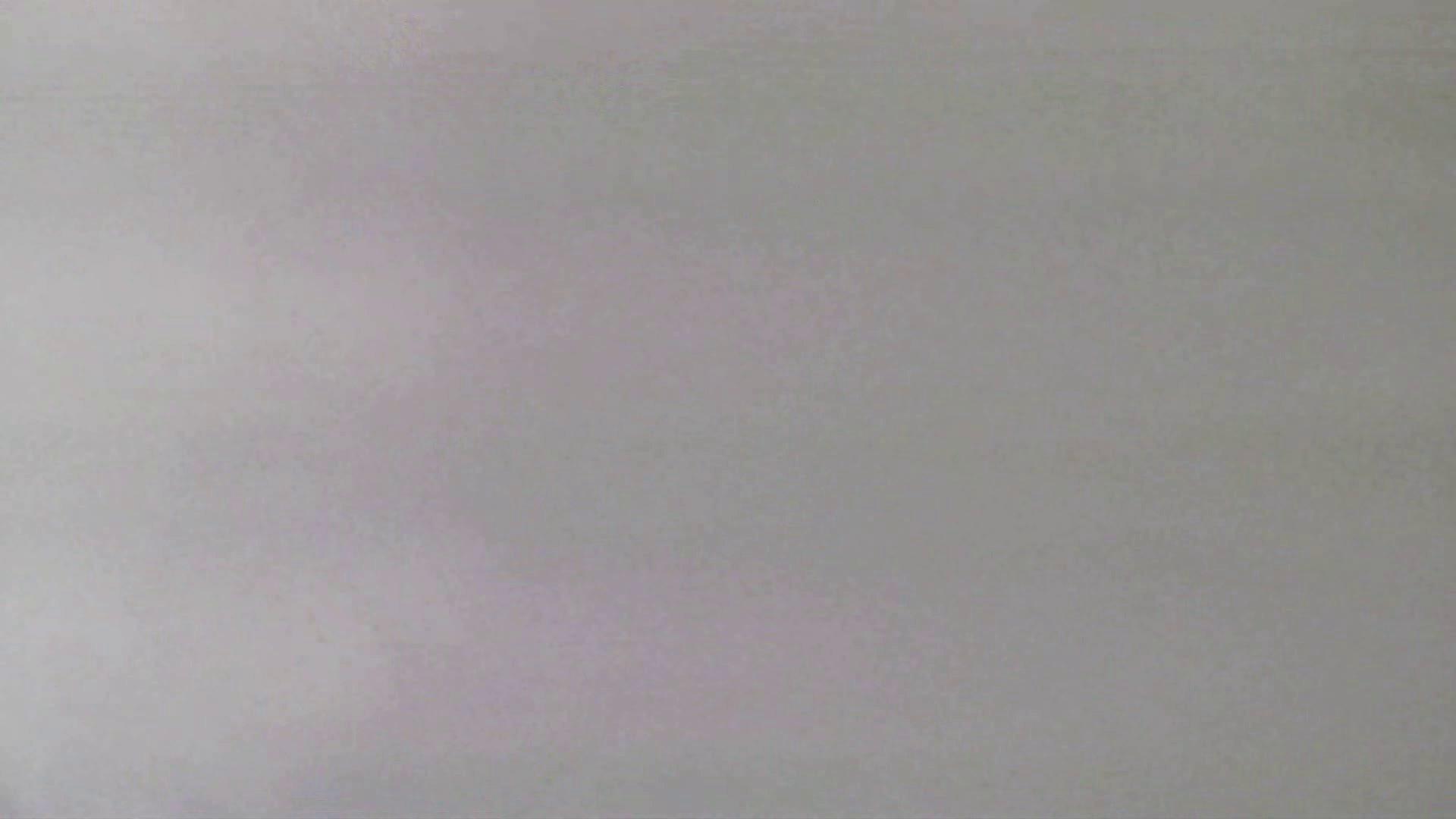 世界の射窓から vol.4 盛合せ オメコ動画キャプチャ 99枚 28