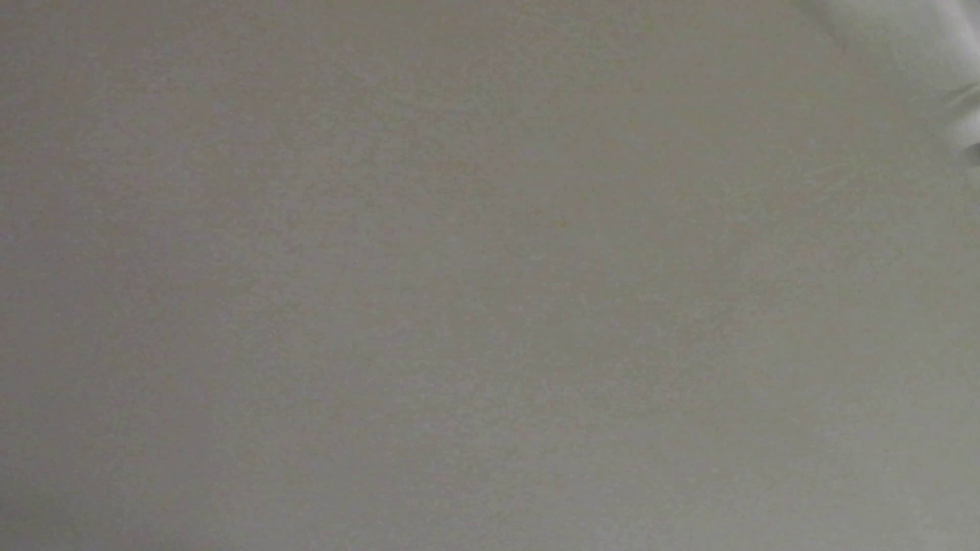 世界の射窓から vol.4 お姉さんのSEX | 細身体型  99枚 37