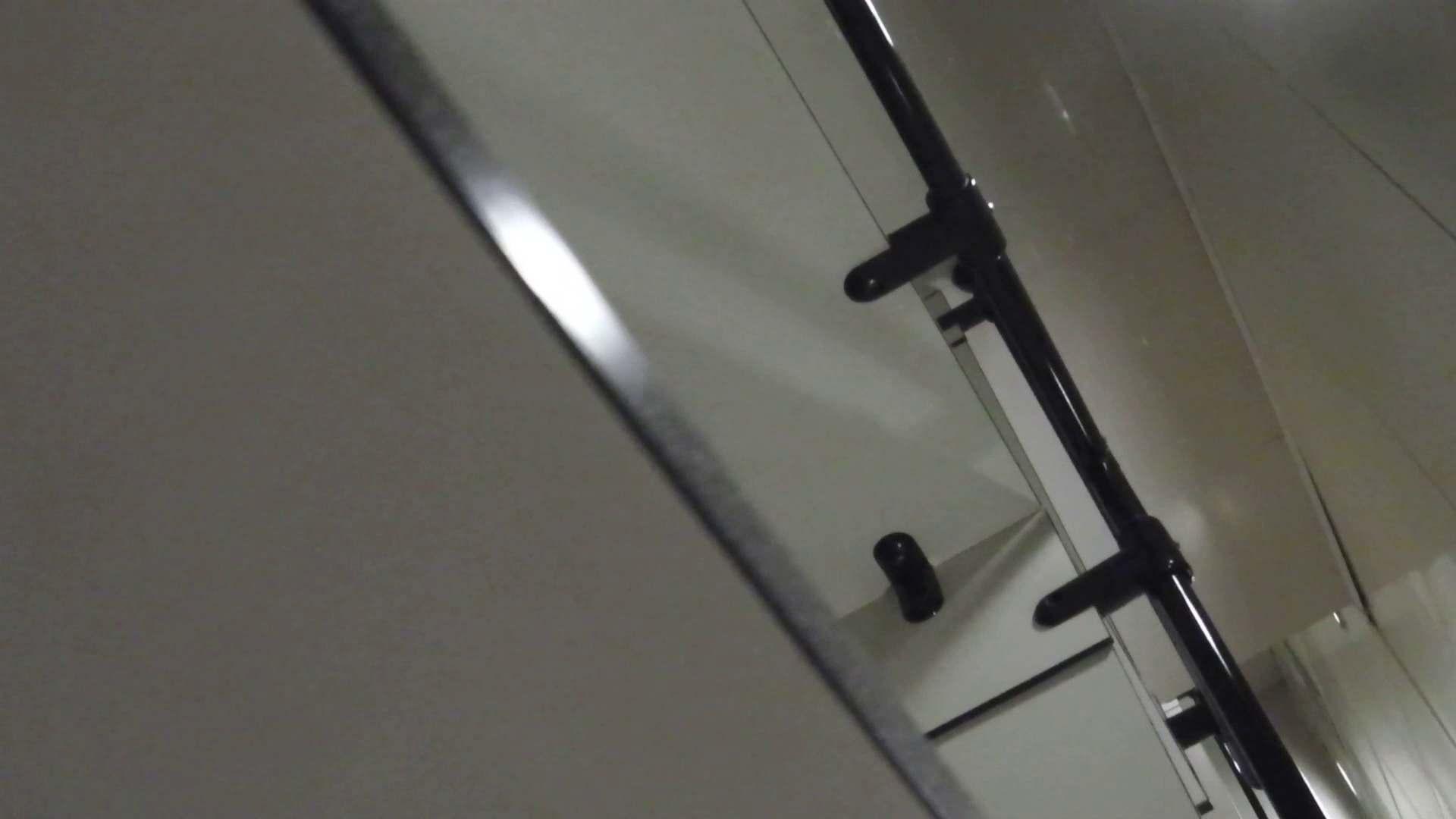 世界の射窓から vol.4 ギャル達 AV動画キャプチャ 99枚 38