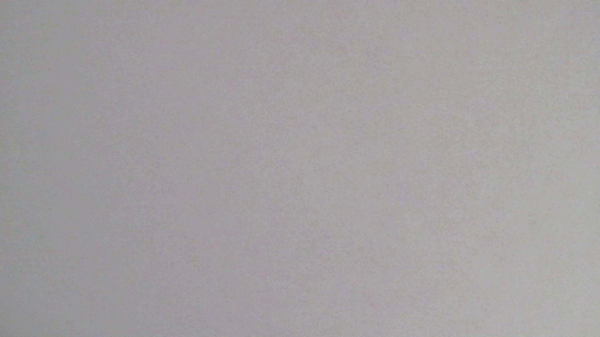 世界の射窓から vol.4 洗面所のぞき アダルト動画キャプチャ 99枚 41