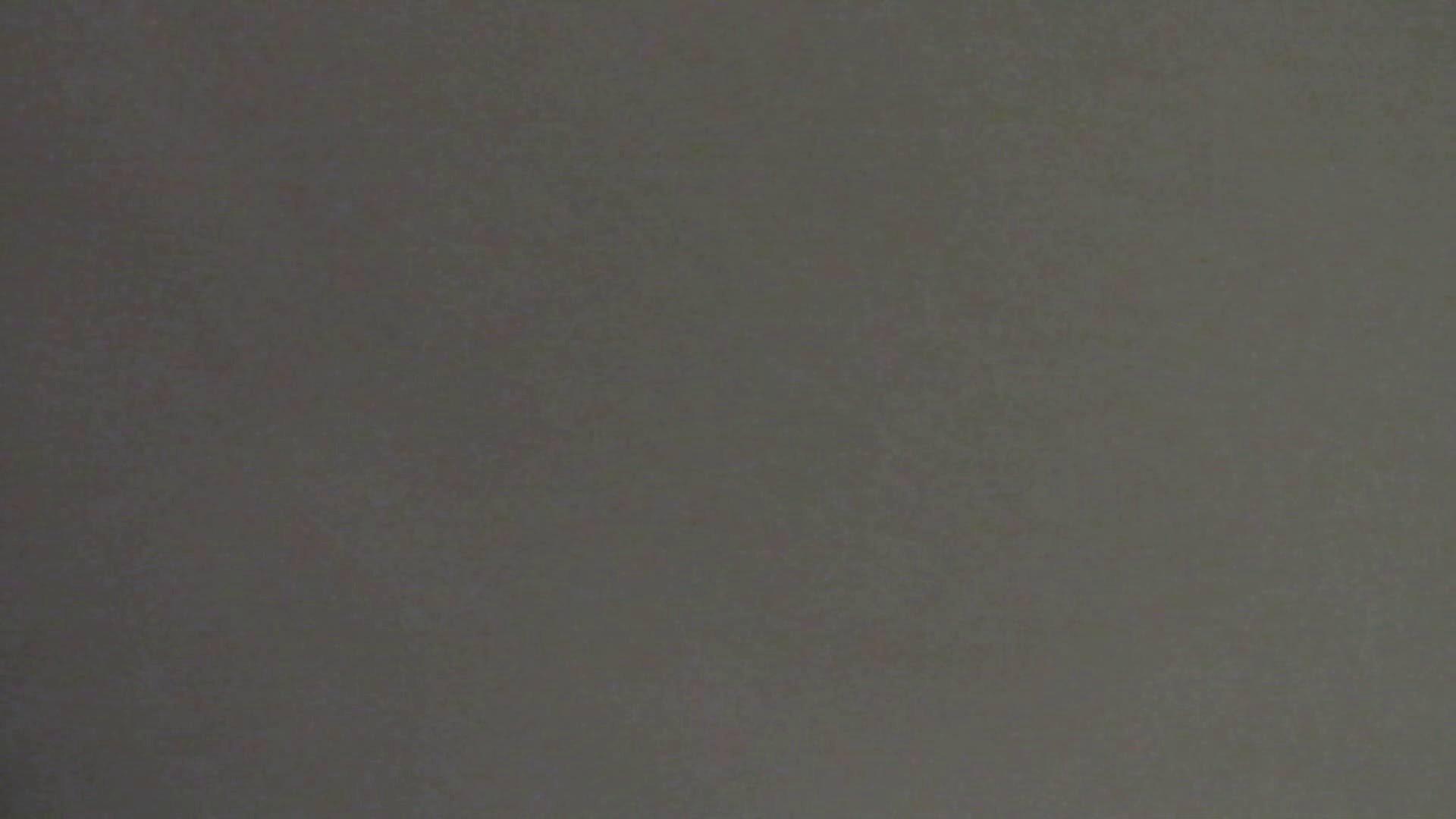 世界の射窓から vol.4 お姉さんのSEX  99枚 42