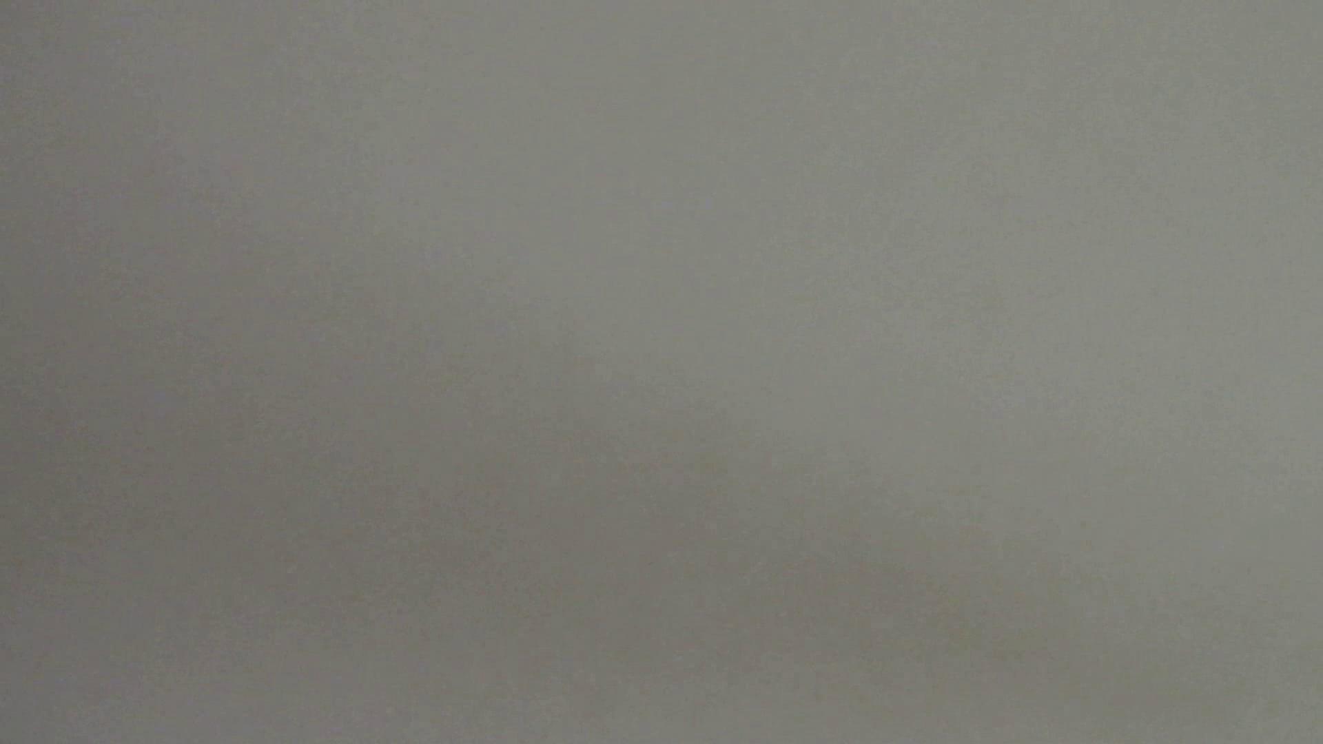 世界の射窓から vol.4 洗面所のぞき アダルト動画キャプチャ 99枚 59