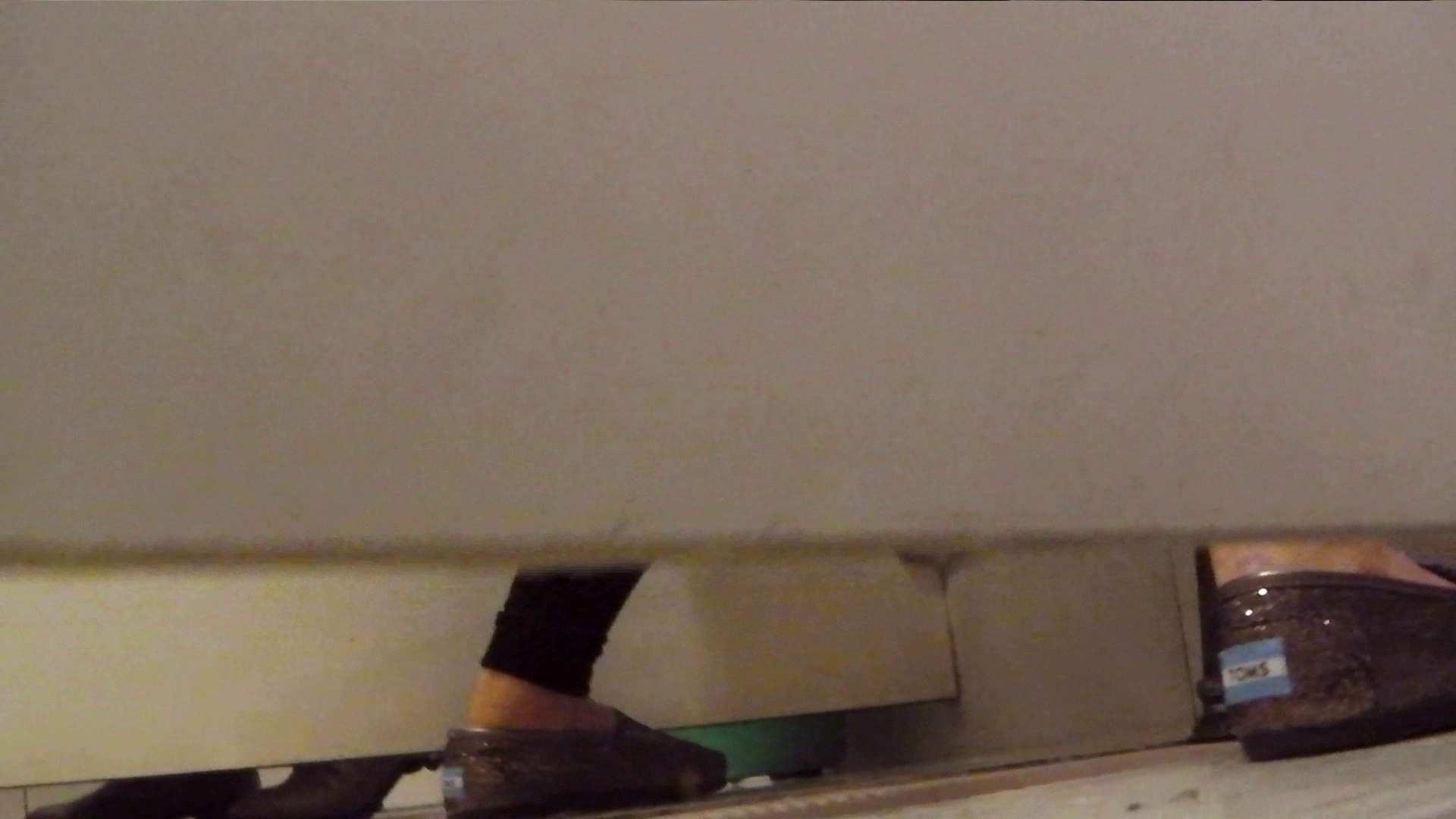 世界の射窓から vol.4 お姉さんのSEX  99枚 78