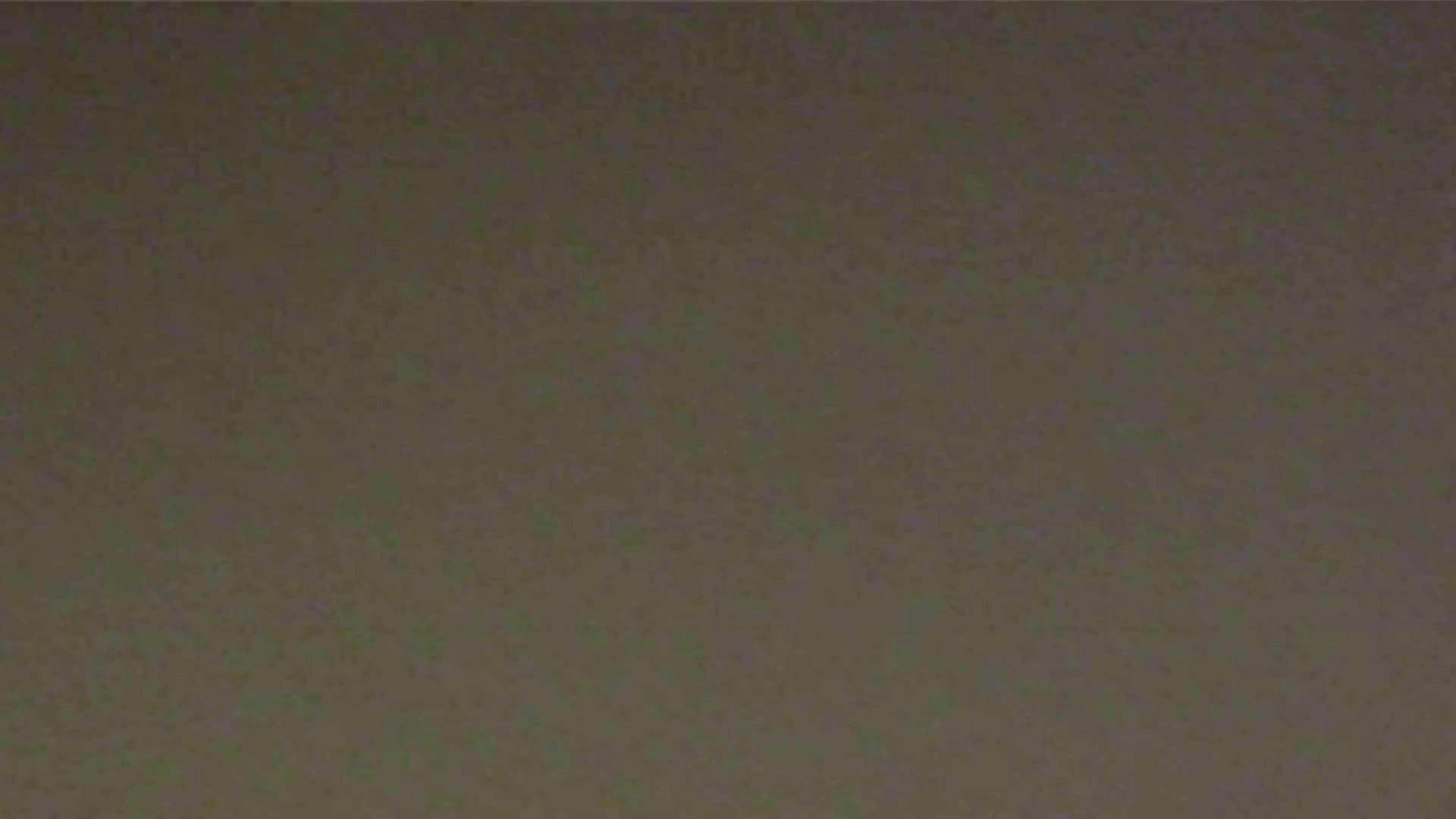 世界の射窓から vol.4 お姉さんのSEX | 細身体型  99枚 85