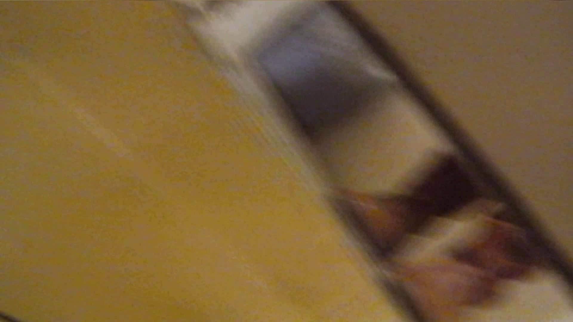 世界の射窓から vol.4 ギャル達 AV動画キャプチャ 99枚 86