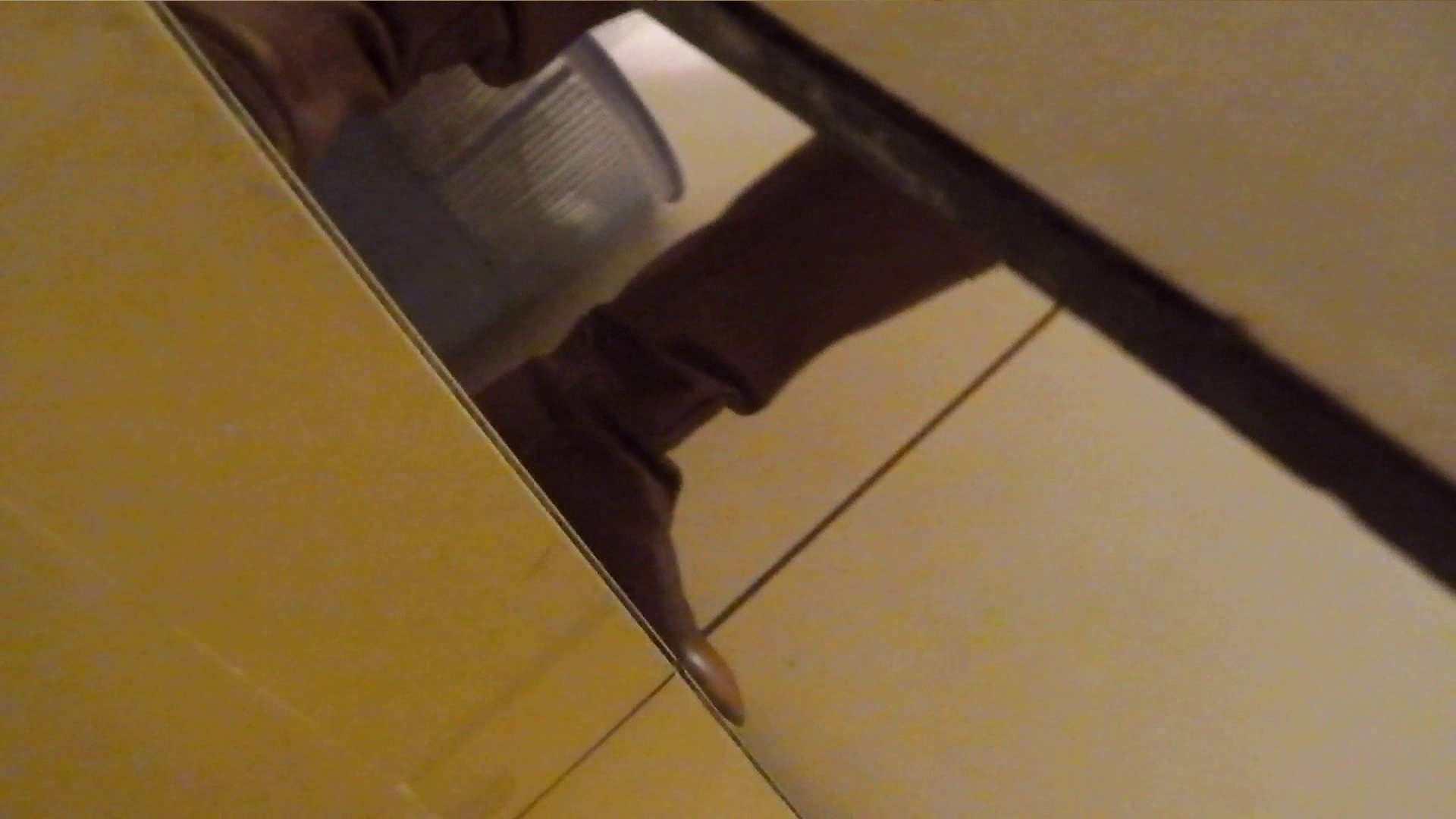 世界の射窓から vol.4 洗面所のぞき アダルト動画キャプチャ 99枚 89