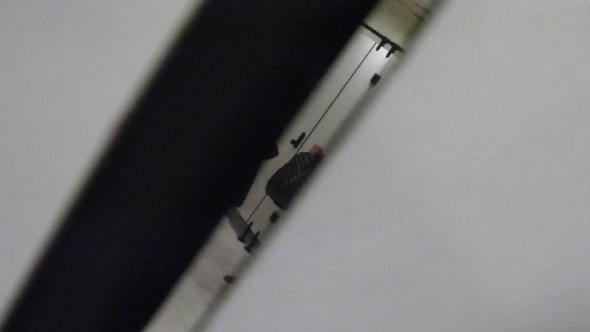 世界の射窓から vol.4 お姉さんのSEX | 細身体型  99枚 97