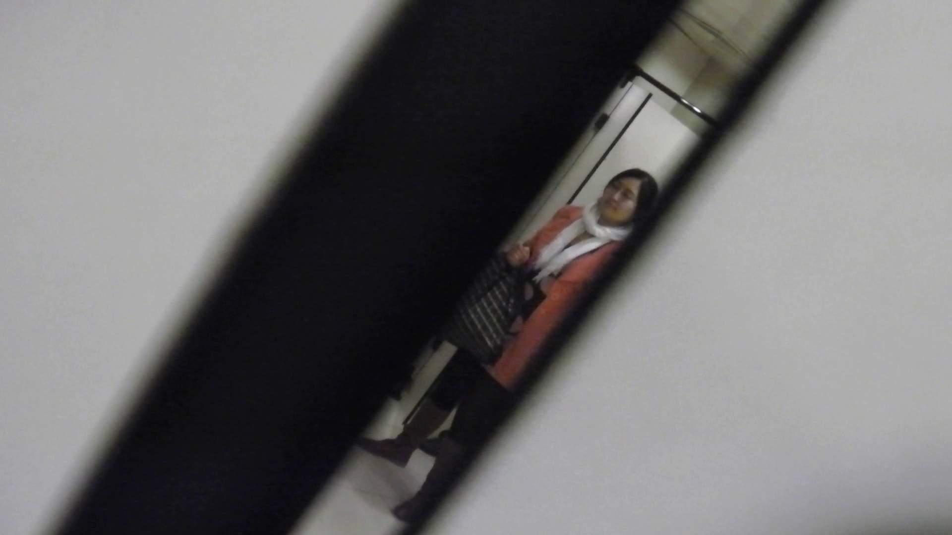世界の射窓から vol.4 ギャル達 AV動画キャプチャ 99枚 98
