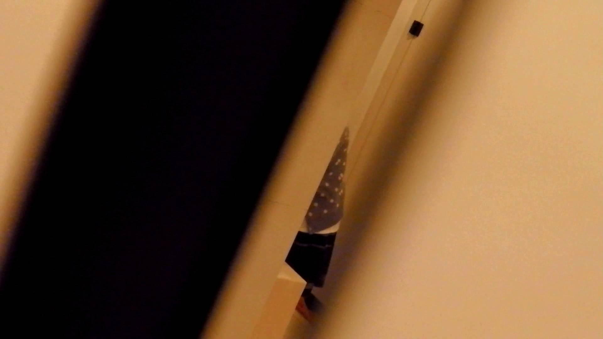 世界の射窓から vol.5 ギャル達 スケベ動画紹介 78枚 2