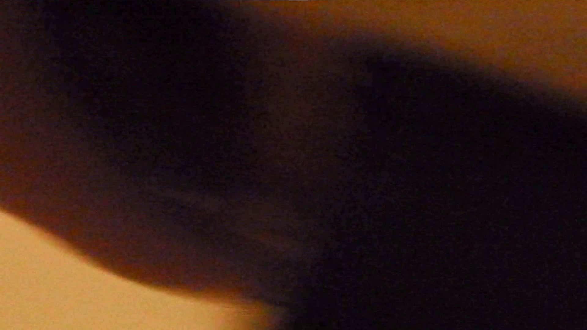 世界の射窓から vol.5 お姉さんのSEX | 丸見え  78枚 9