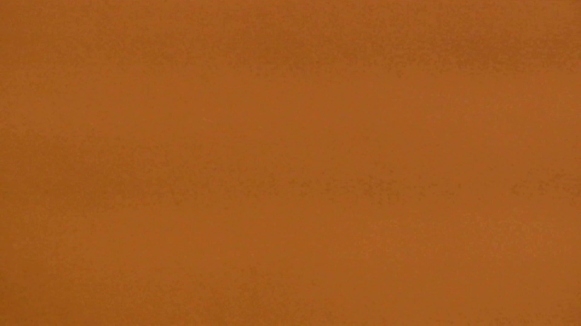 世界の射窓から vol.5 洗面所のぞき おまんこ無修正動画無料 78枚 11