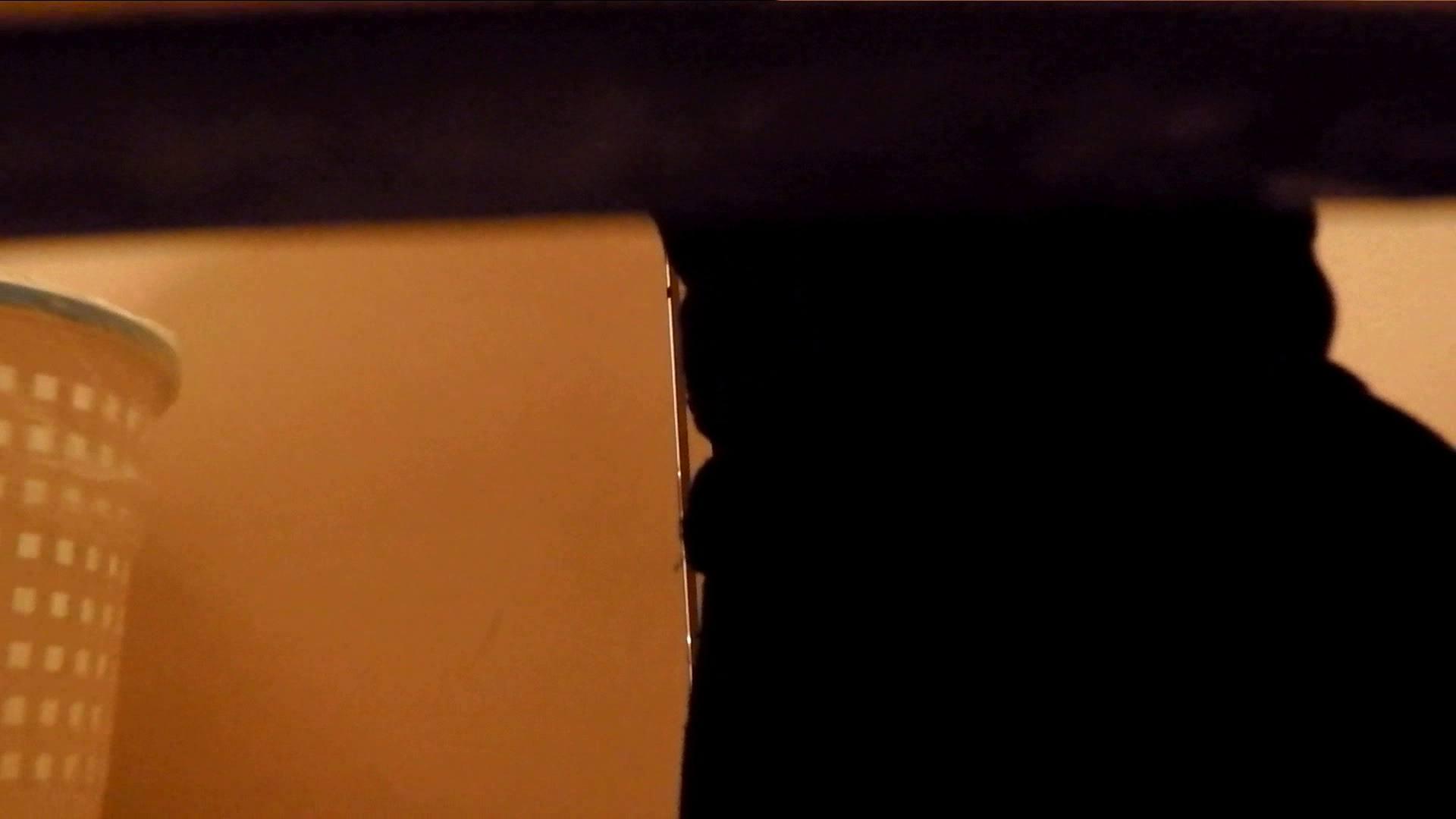 世界の射窓から vol.5 ギャル達 スケベ動画紹介 78枚 26