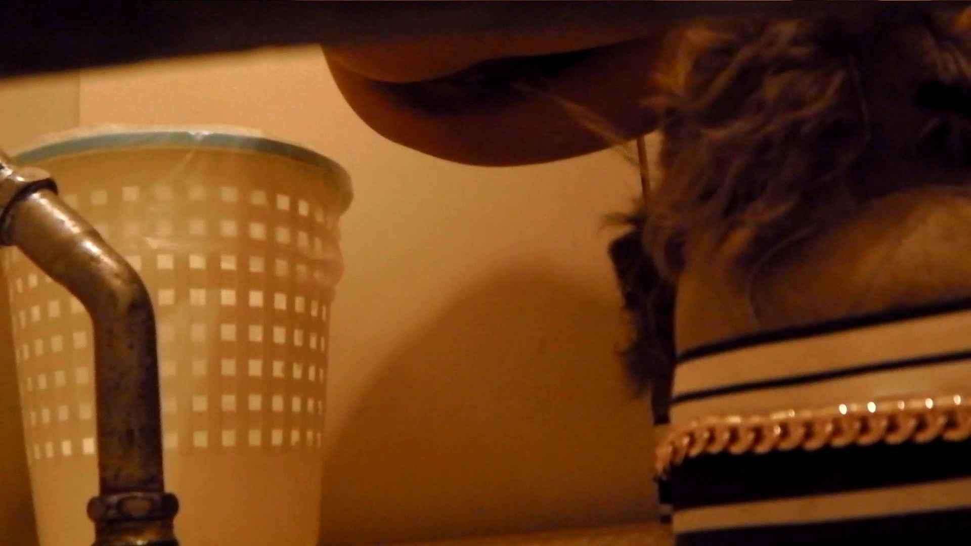 世界の射窓から vol.5 洗面所のぞき おまんこ無修正動画無料 78枚 31