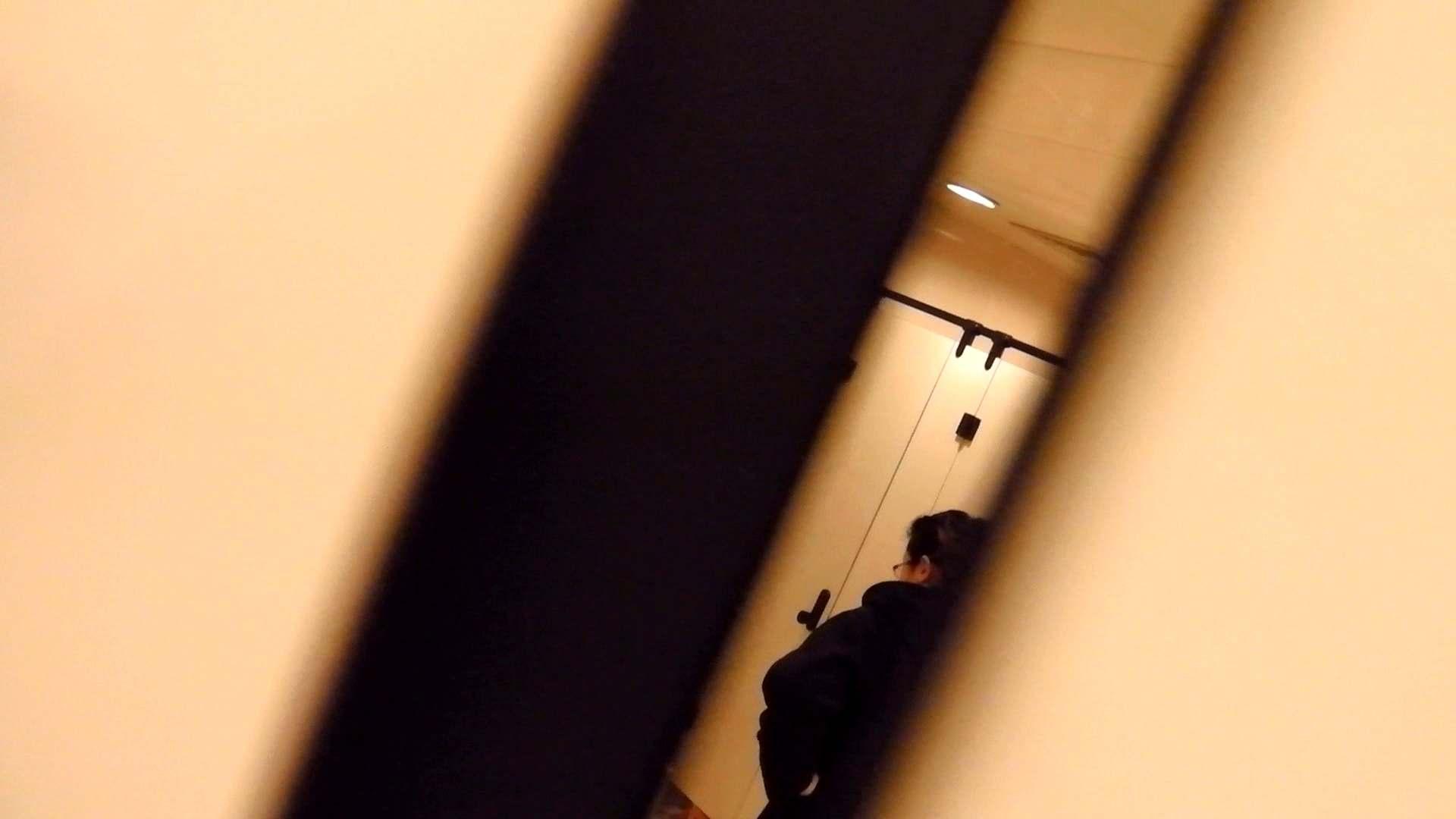 世界の射窓から vol.5 洗面所のぞき おまんこ無修正動画無料 78枚 39