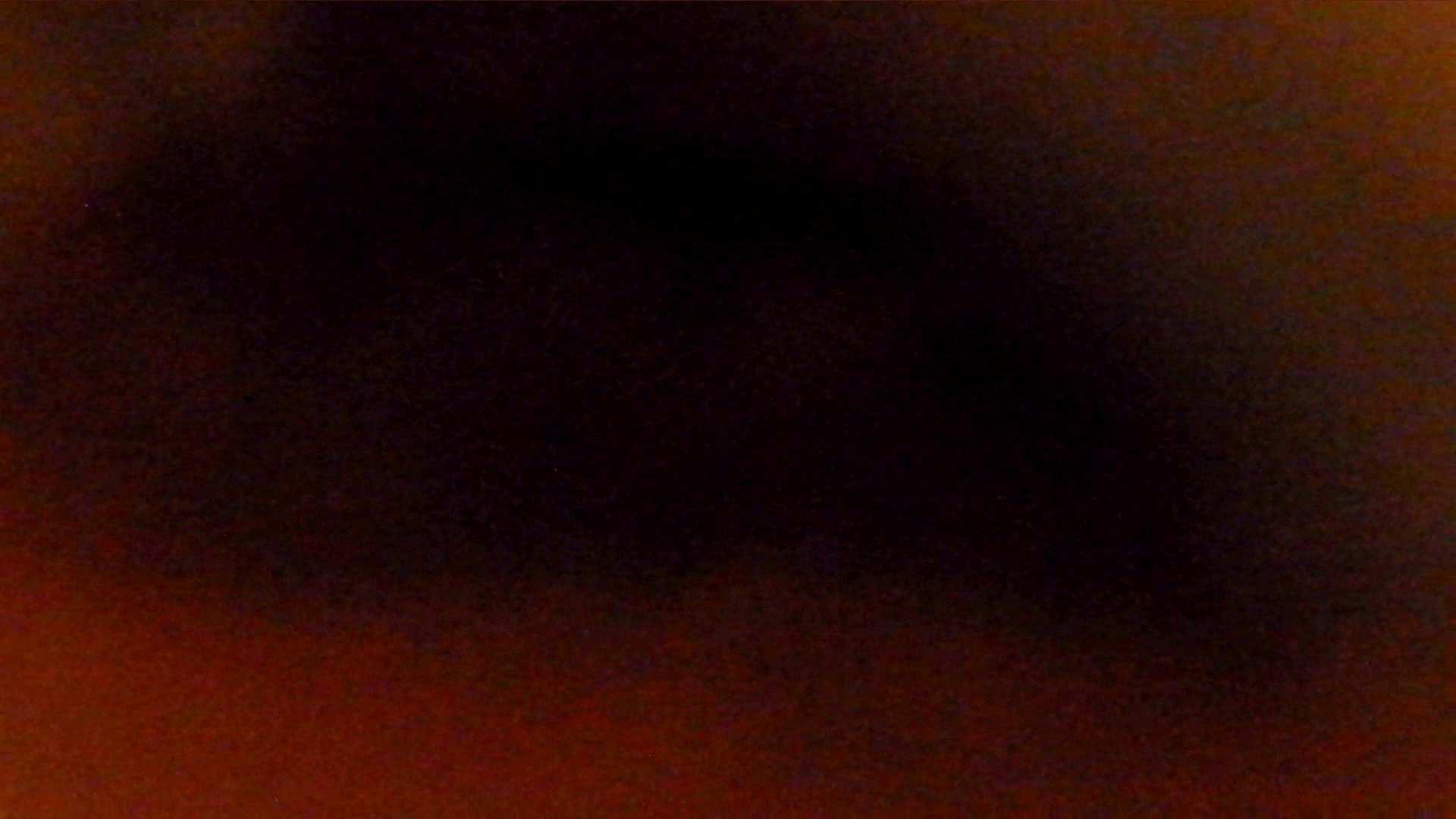 世界の射窓から vol.5 お姉さんのSEX | 丸見え  78枚 65