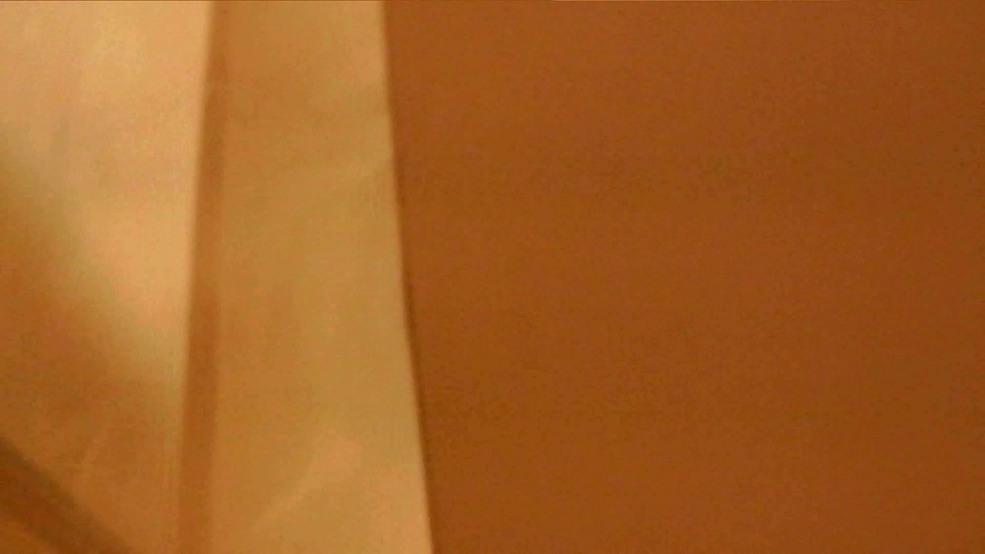世界の射窓から vol.5 ギャル達 スケベ動画紹介 78枚 74