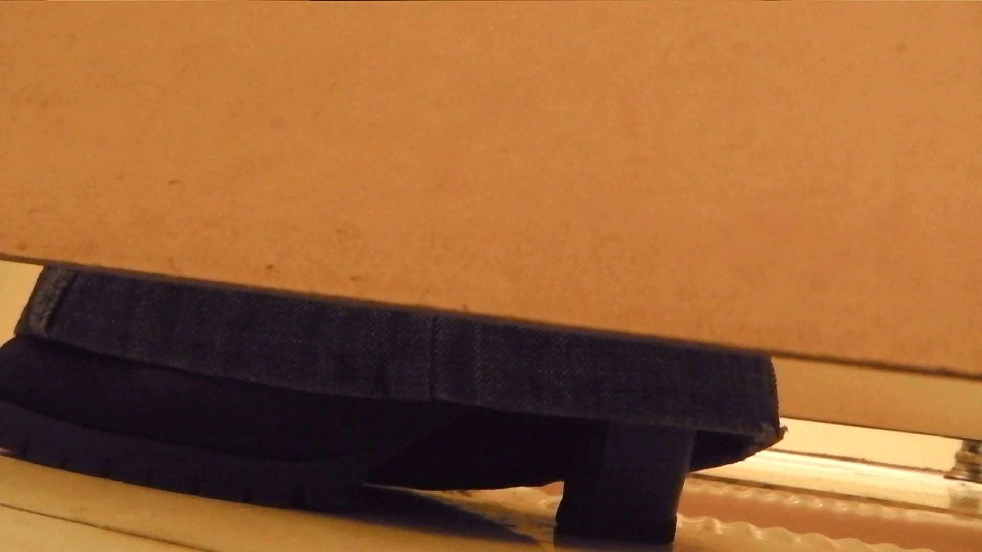 世界の射窓から vol.6 洗面所のぞき AV無料 108枚 14