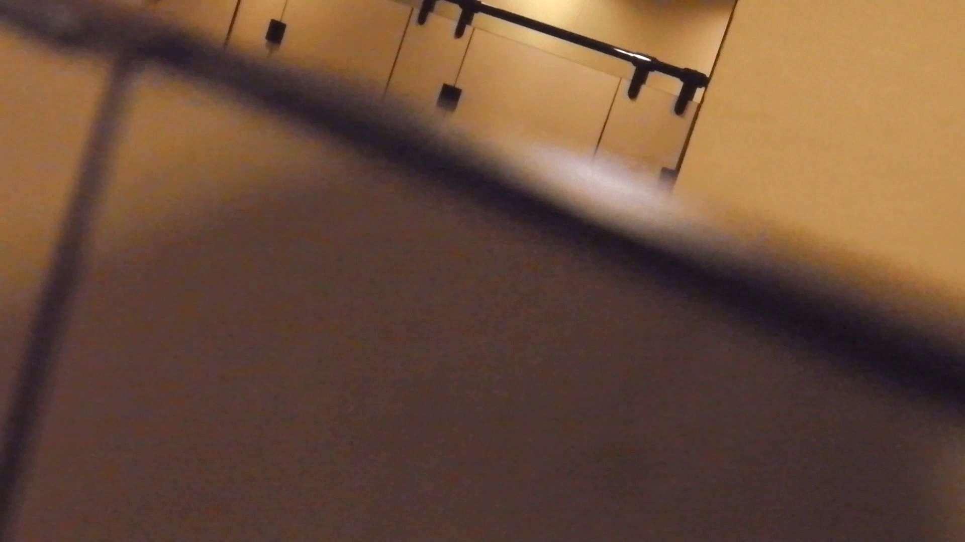 世界の射窓から vol.6 ギャル達 スケベ動画紹介 108枚 27