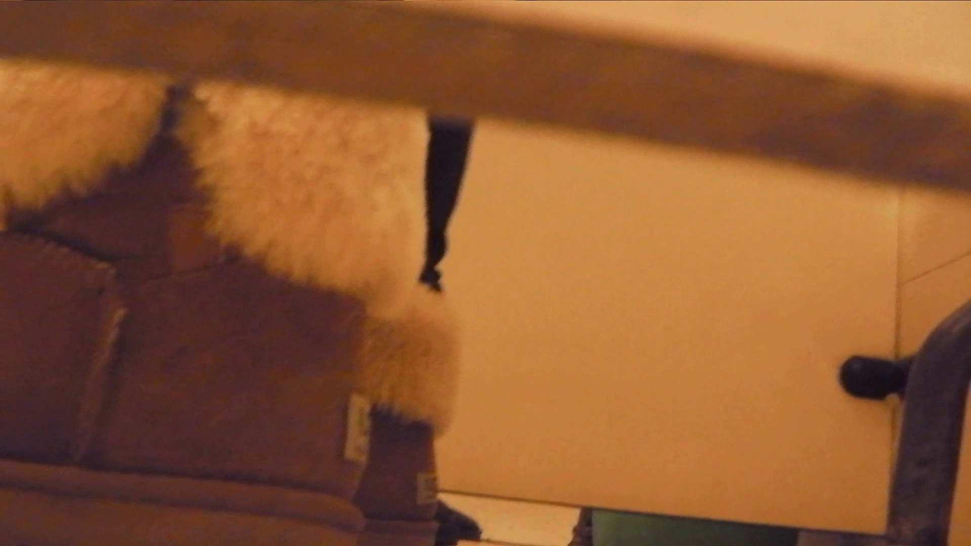 世界の射窓から vol.6 お姉さんのSEX | 丸見え  108枚 31