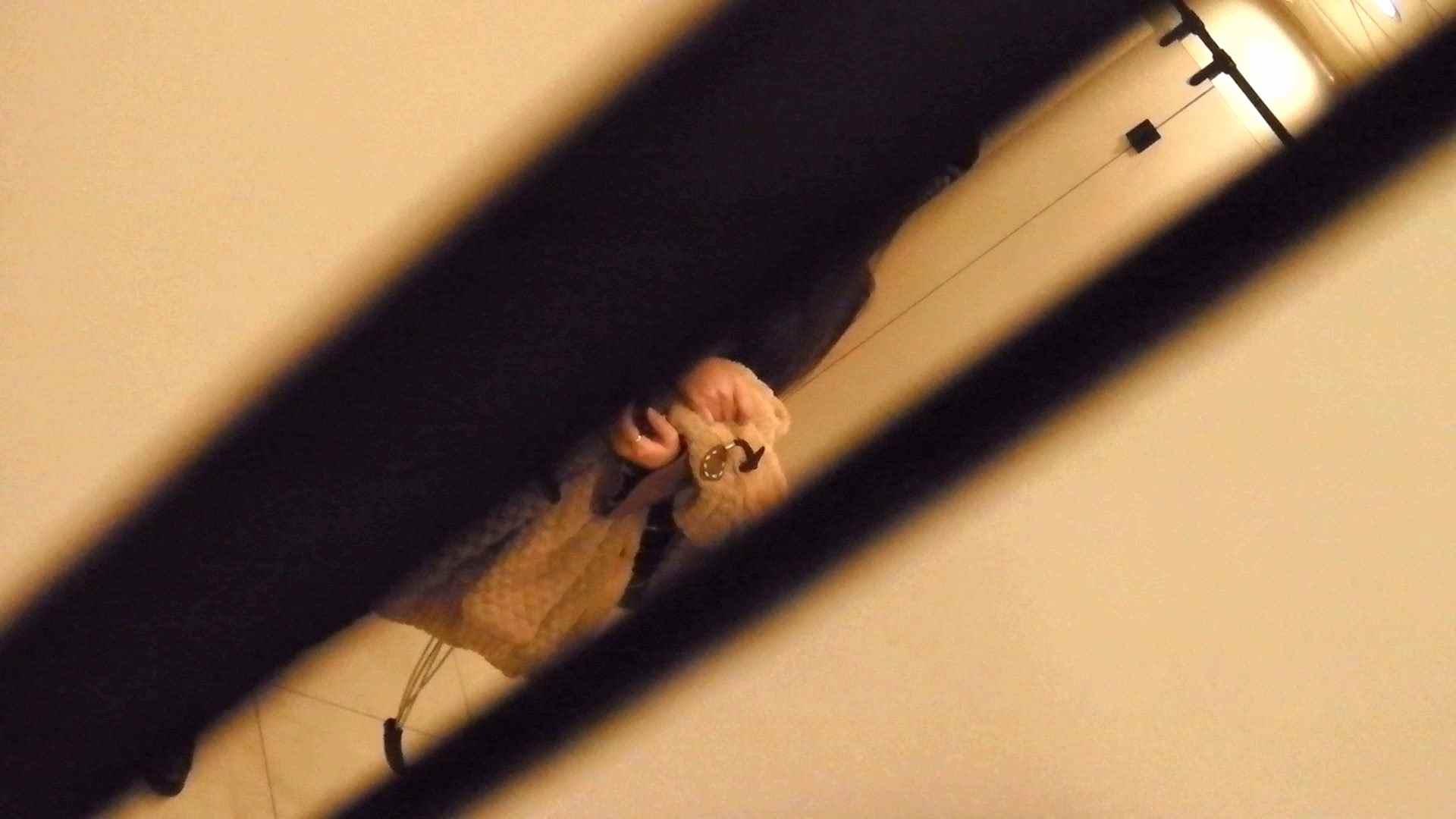 世界の射窓から vol.6 盛合せ オメコ動画キャプチャ 108枚 68