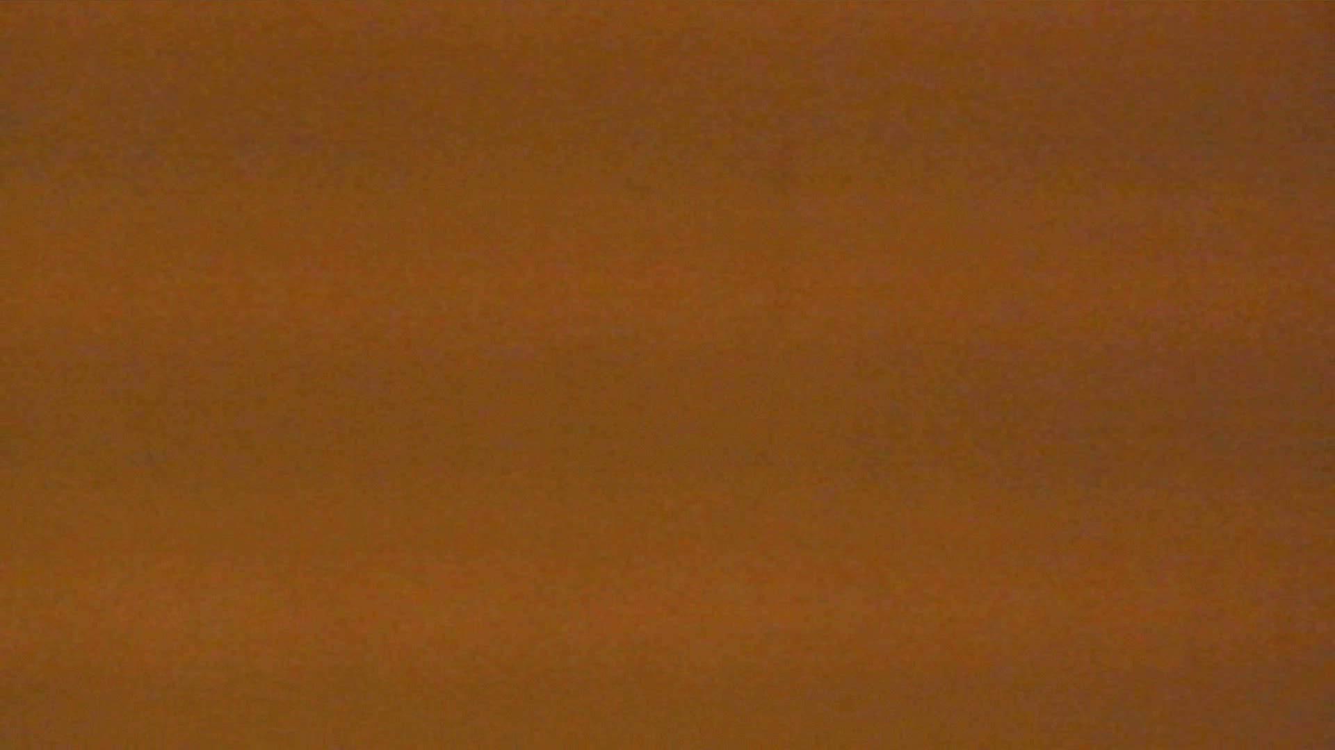 世界の射窓から vol.6 洗面所のぞき AV無料 108枚 69