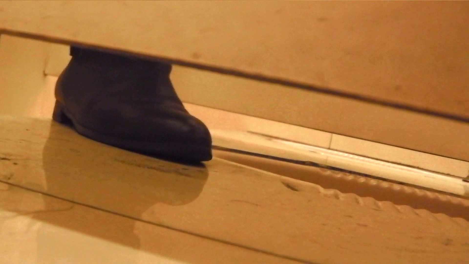 世界の射窓から vol.6 洗面所のぞき AV無料 108枚 89