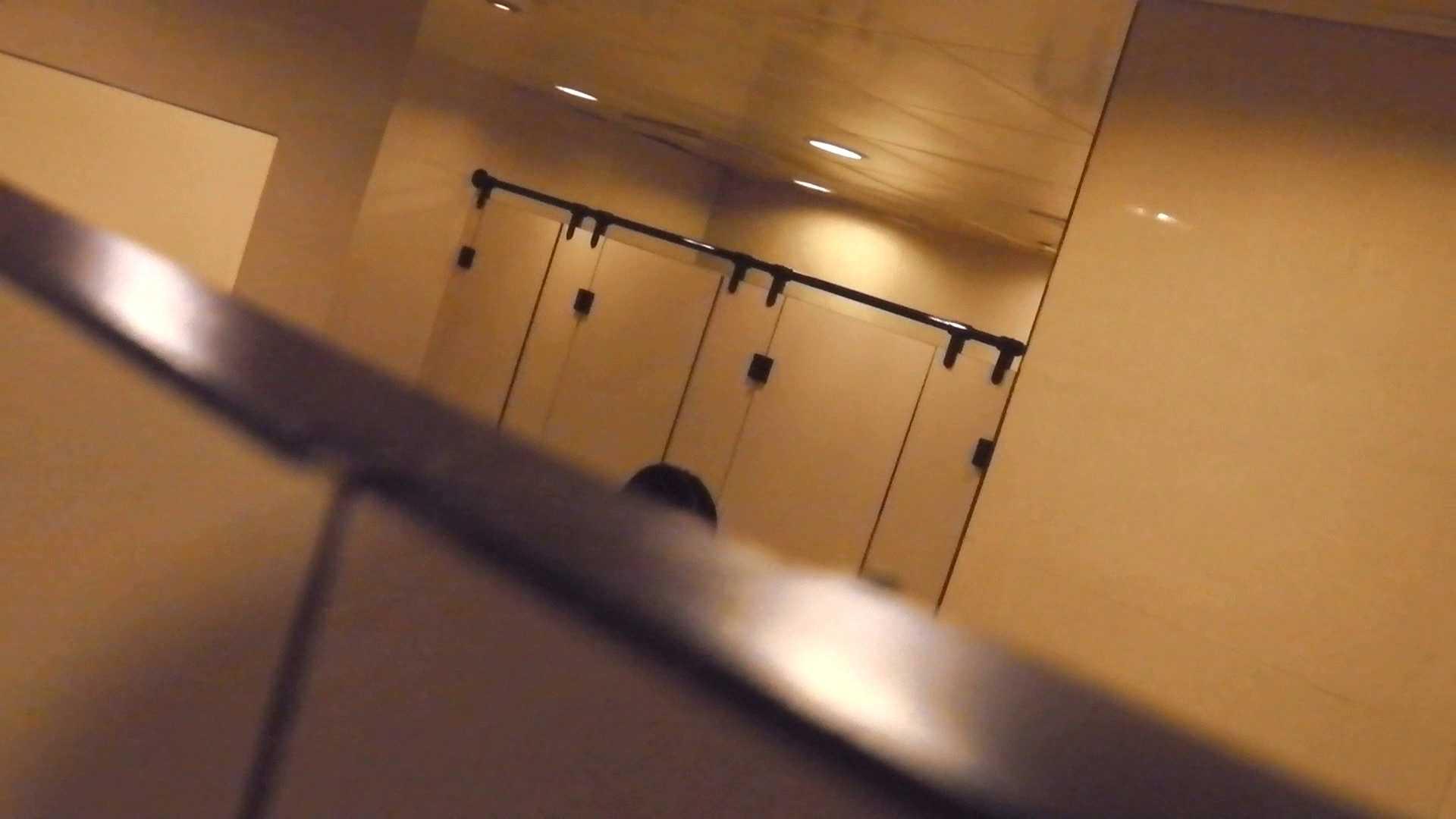 世界の射窓から vol.6 洗面所のぞき AV無料 108枚 104