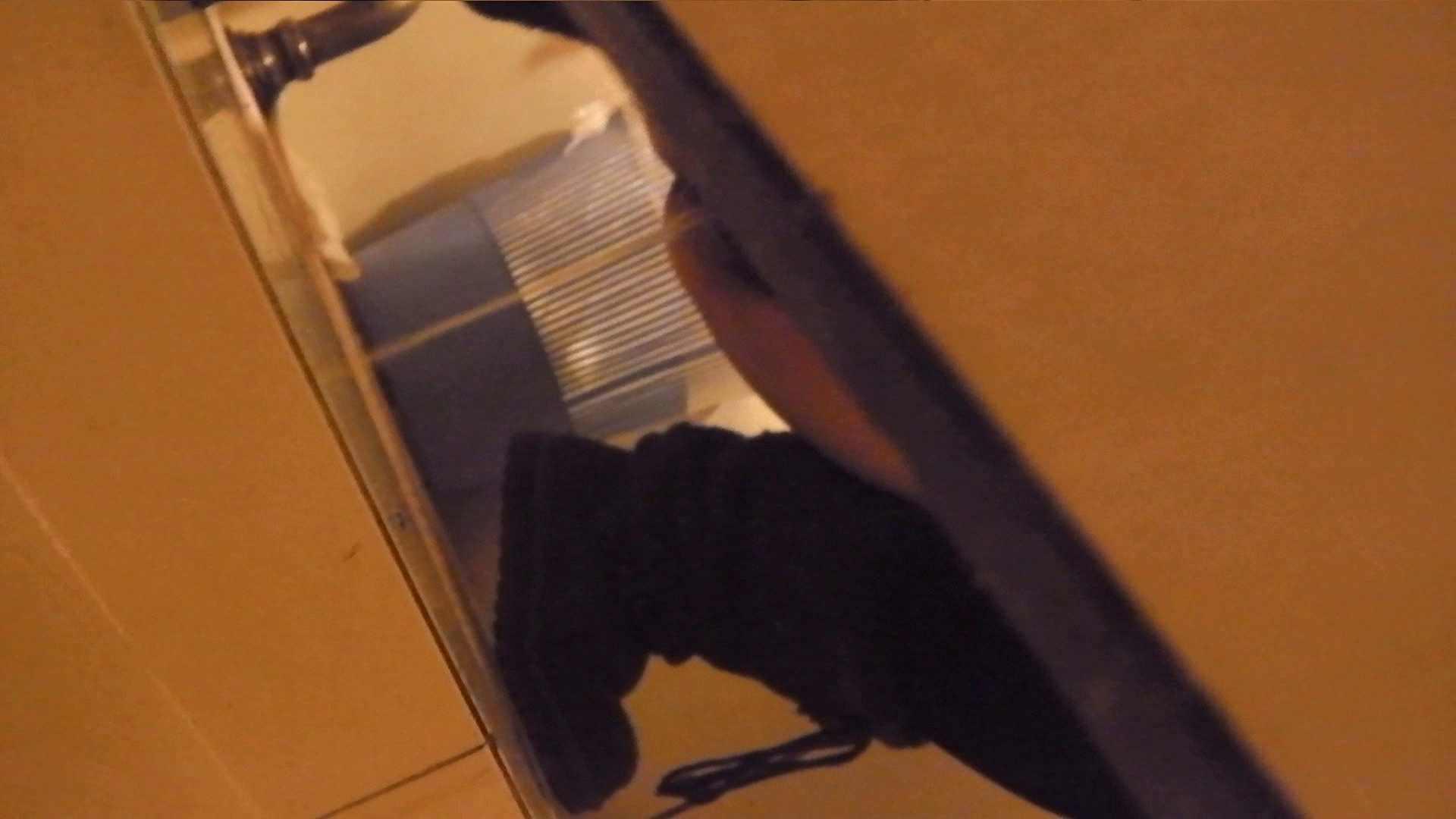 世界の射窓から vol.6 盛合せ オメコ動画キャプチャ 108枚 108