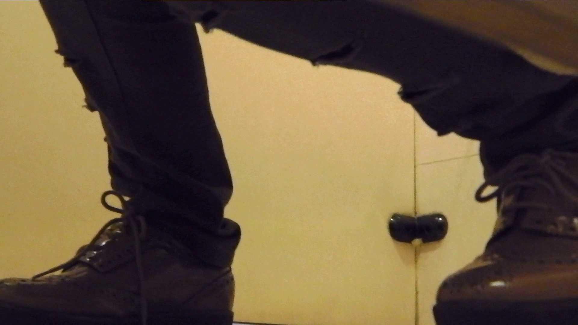 世界の射窓から vol.9 洗面所のぞき エロ画像 82枚 19