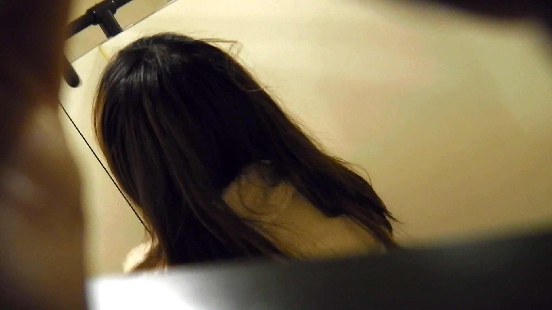 世界の射窓から vol.9 お姉さんのSEX セックス画像 82枚 23