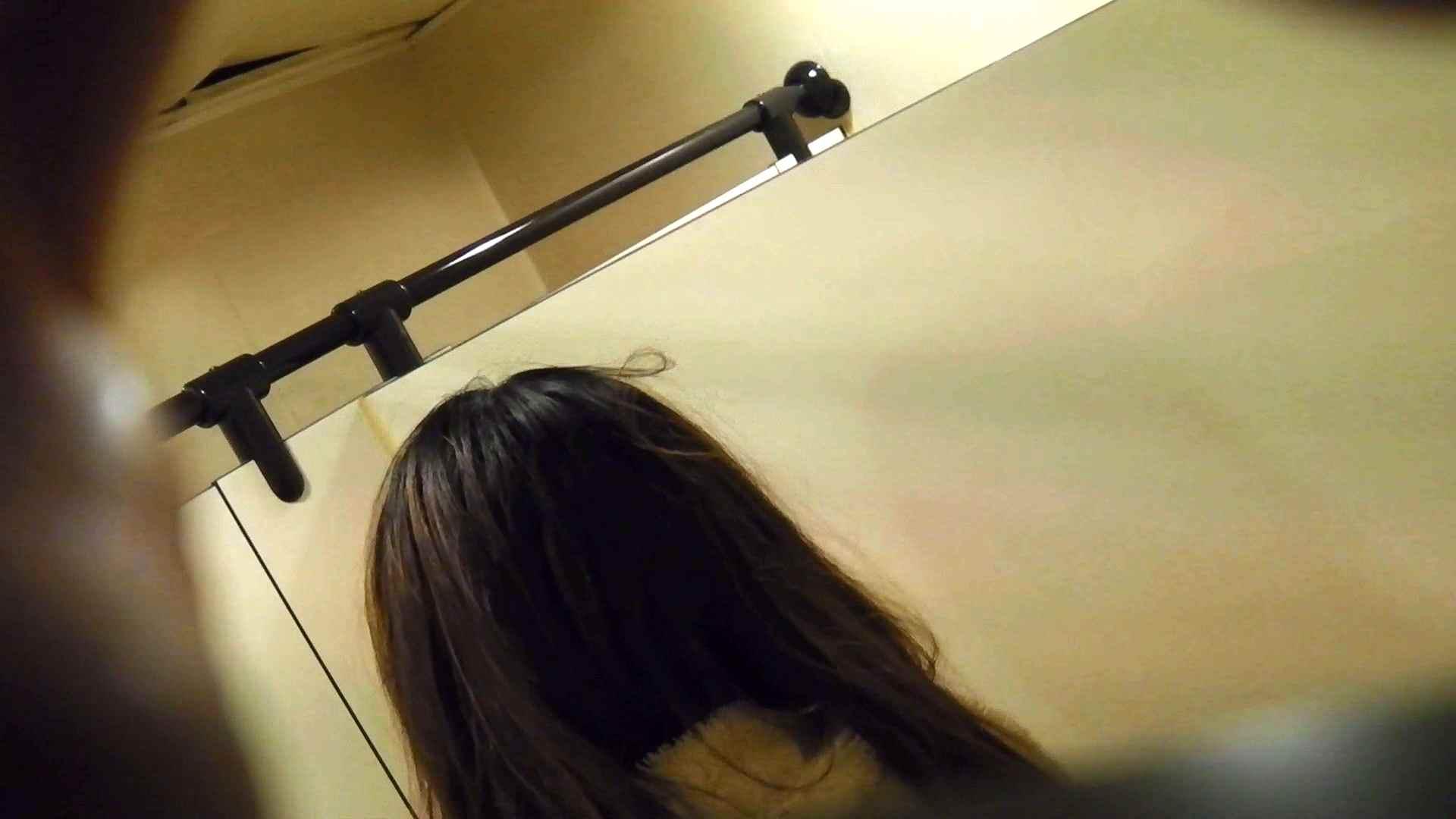 世界の射窓から vol.9 洗面所のぞき エロ画像 82枚 24
