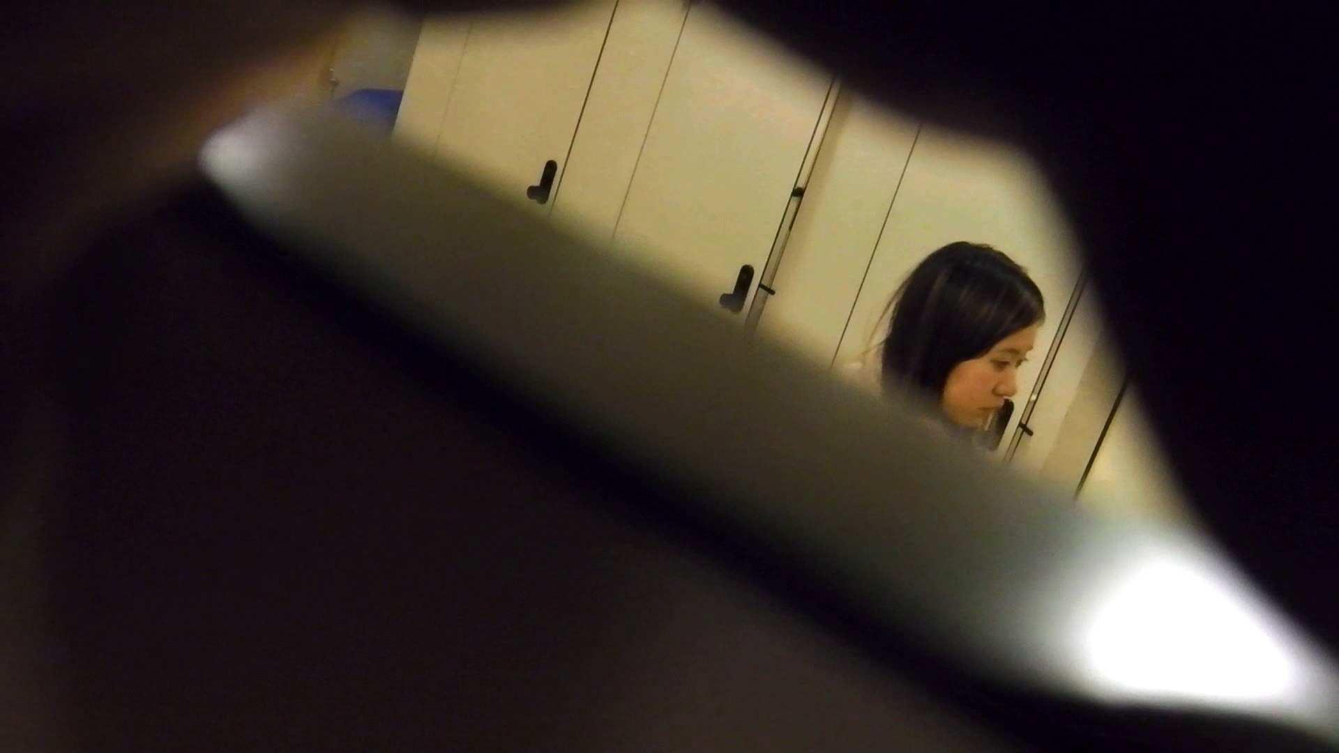 世界の射窓から vol.9 お姉さんのSEX セックス画像 82枚 28