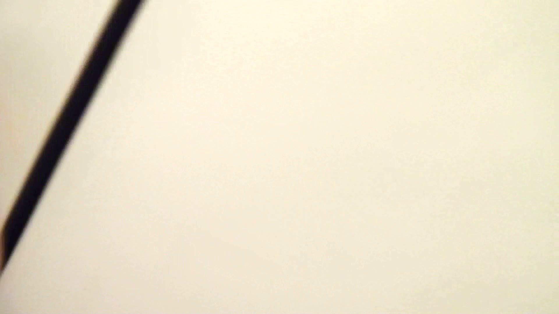 世界の射窓から vol.9 洗面所のぞき エロ画像 82枚 29