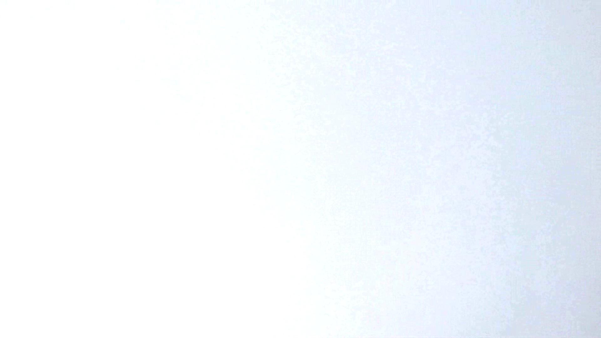 世界の射窓から vol.9 盛合せ  82枚 50