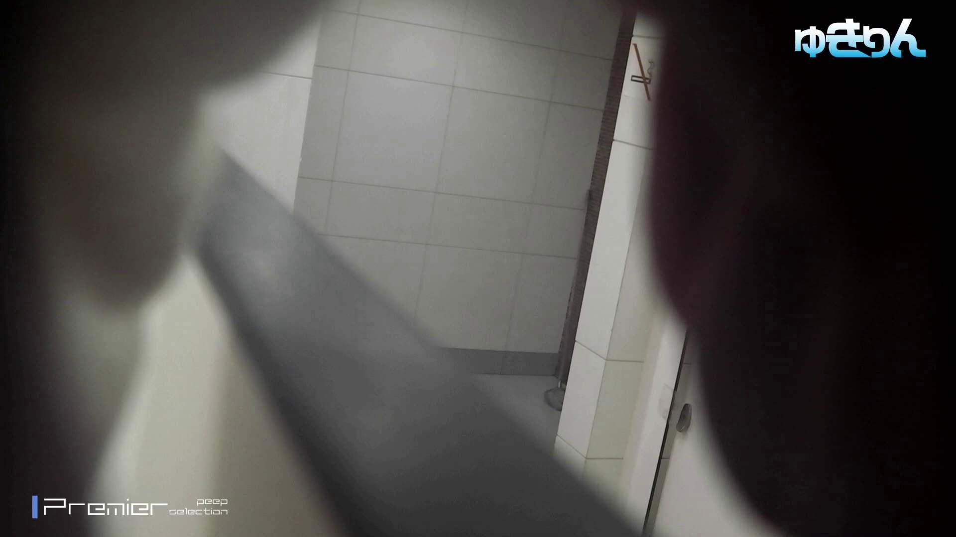 cm友達同士三人グループの二人を同時に捕獲【新世界の射窓からNo120】 高評価 オマンコ無修正動画無料 80枚 19