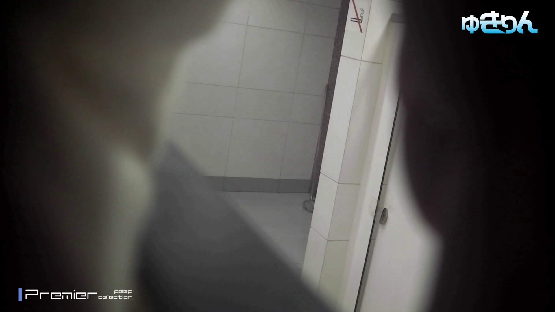 cm友達同士三人グループの二人を同時に捕獲【新世界の射窓からNo120】 むっちりガール オマンコ無修正動画無料 80枚 20