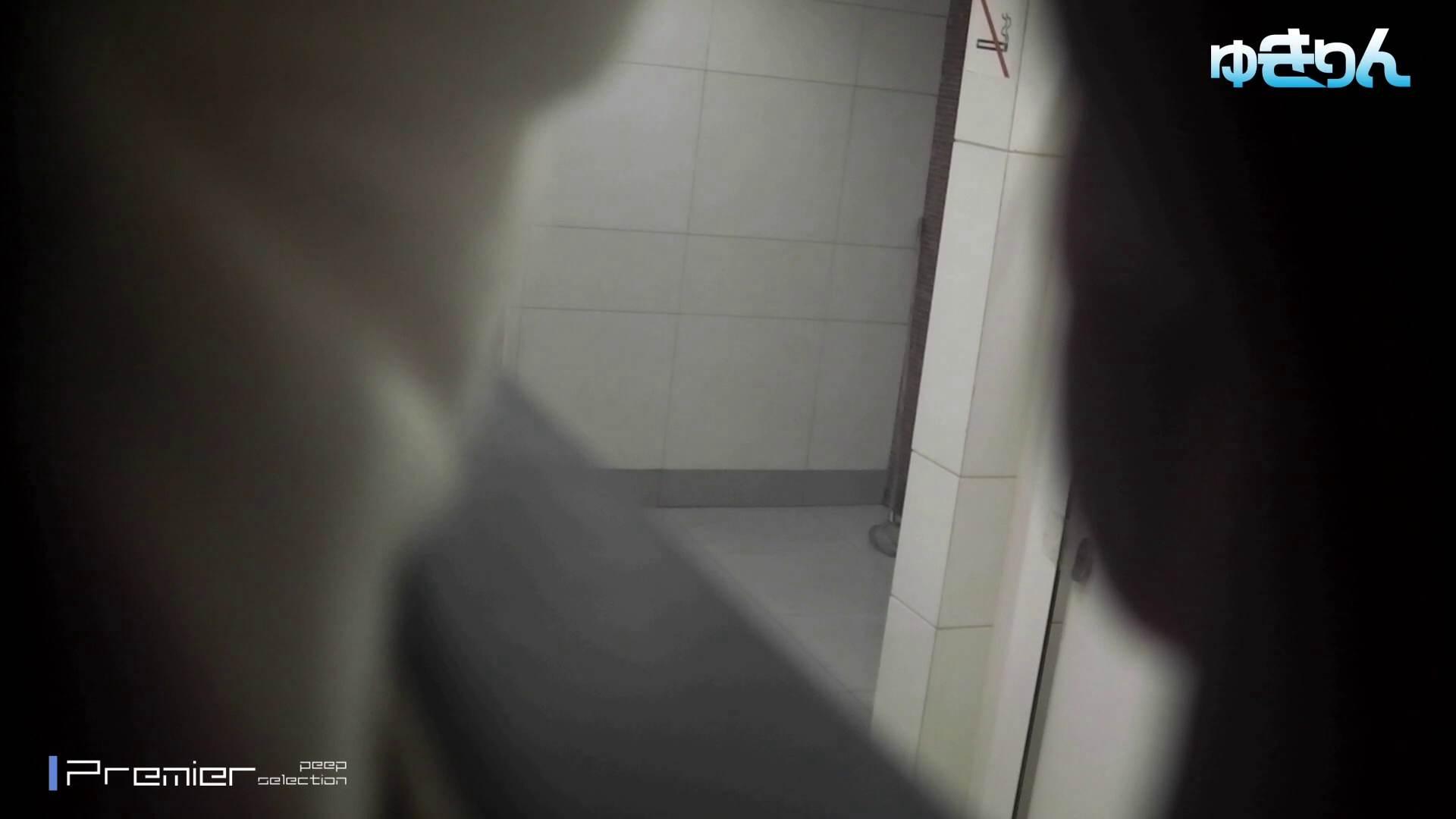 cm友達同士三人グループの二人を同時に捕獲【新世界の射窓からNo120】 エロいグループ スケベ動画紹介 80枚 21