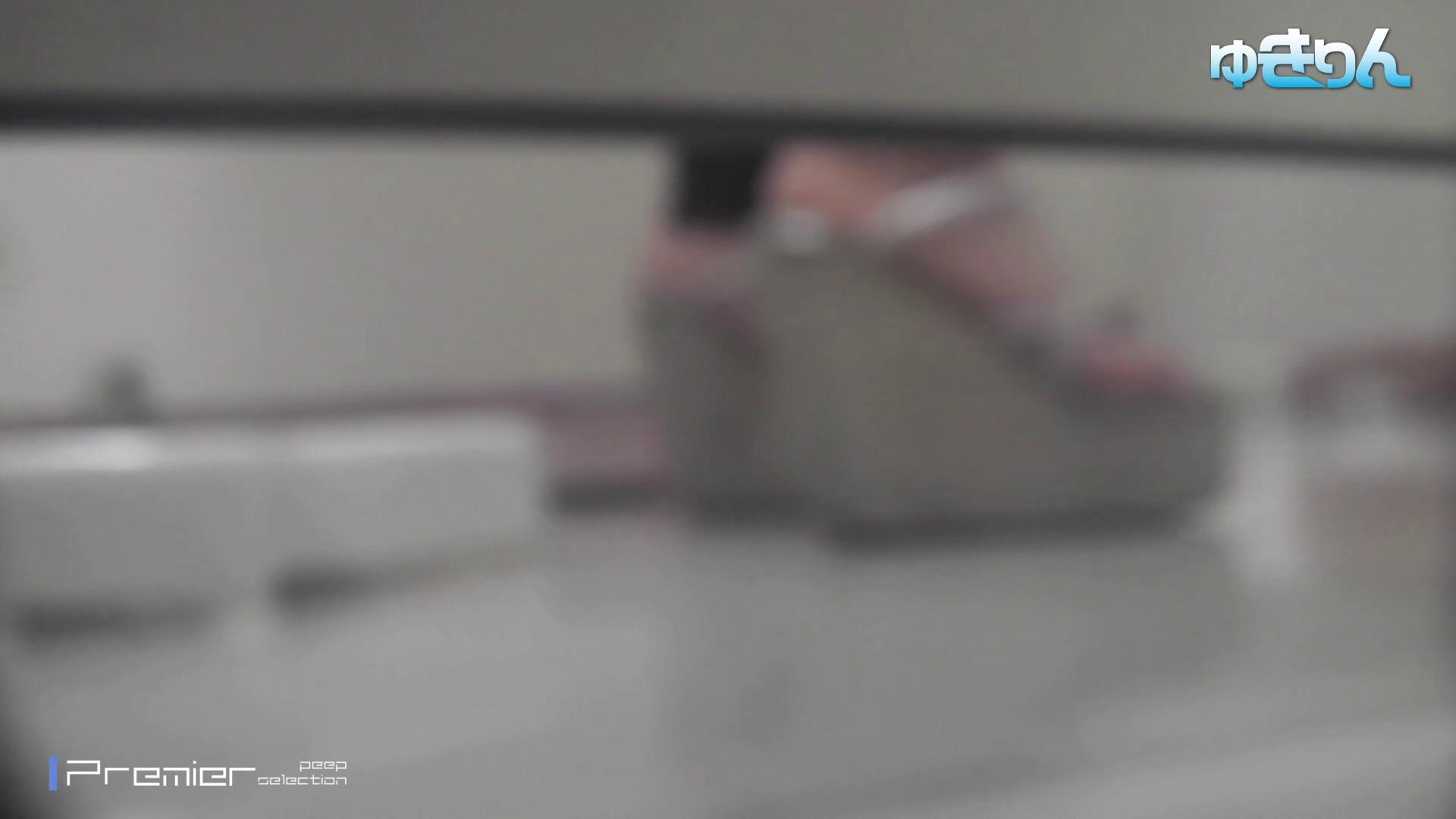 cm友達同士三人グループの二人を同時に捕獲【新世界の射窓からNo120】 高評価 オマンコ無修正動画無料 80枚 30