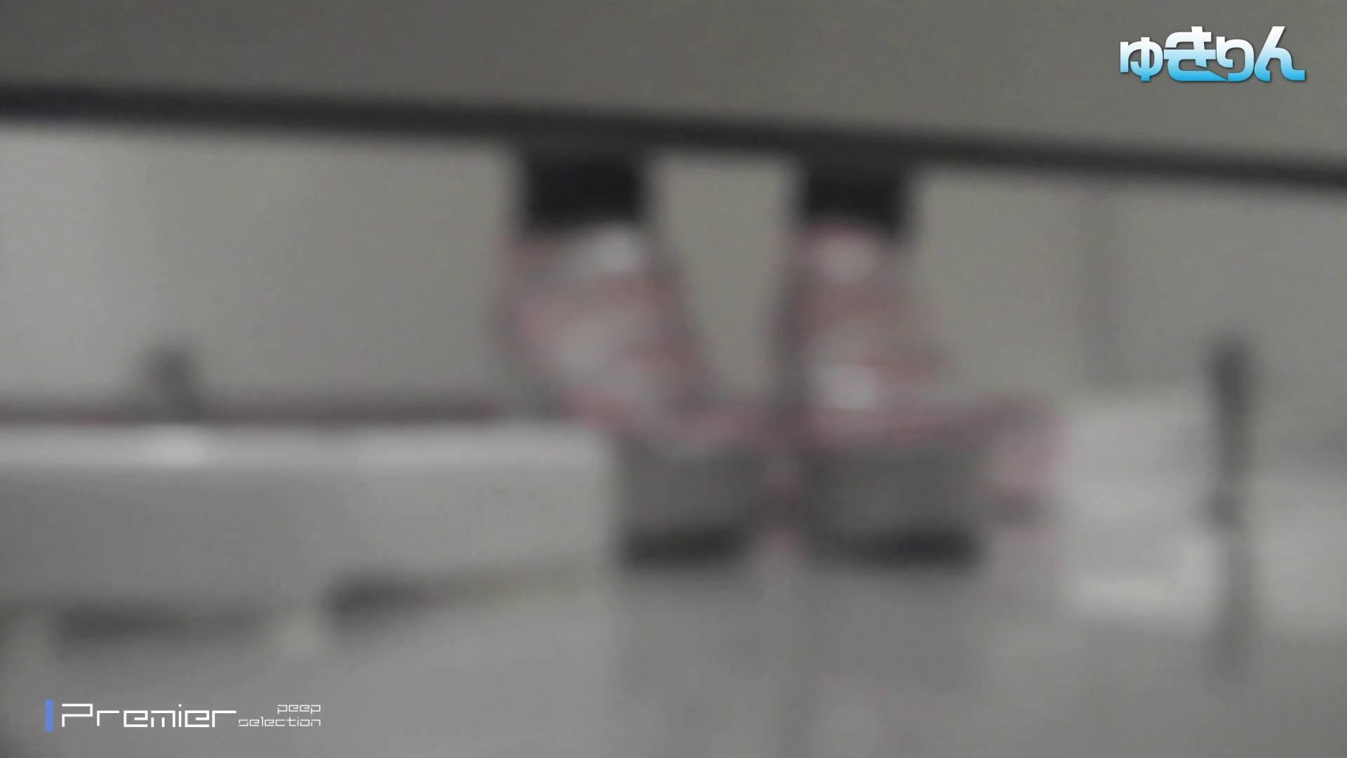 cm友達同士三人グループの二人を同時に捕獲【新世界の射窓からNo120】 むっちりガール オマンコ無修正動画無料 80枚 31