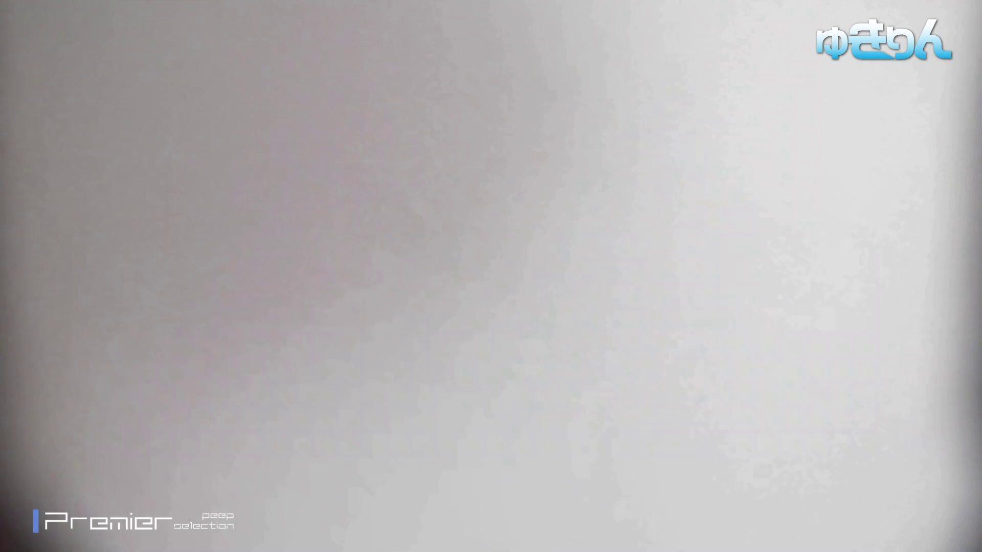 cm友達同士三人グループの二人を同時に捕獲【新世界の射窓からNo120】 高画質 AV動画キャプチャ 80枚 62