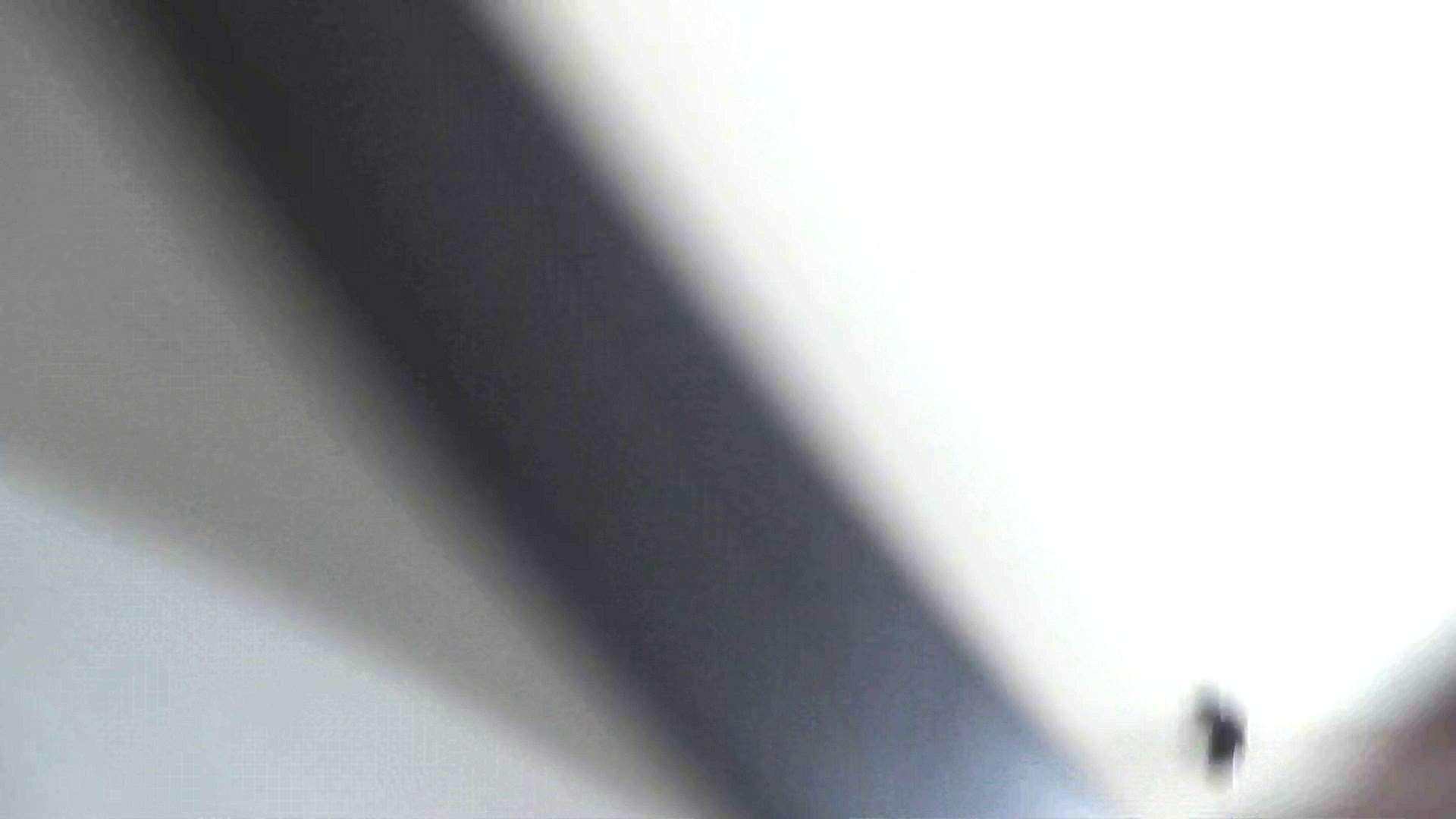 -$10値下げ 世界の射窓から vol.11  ゆきりん一押し!! 美女 オメコ動画キャプチャ 87枚 25